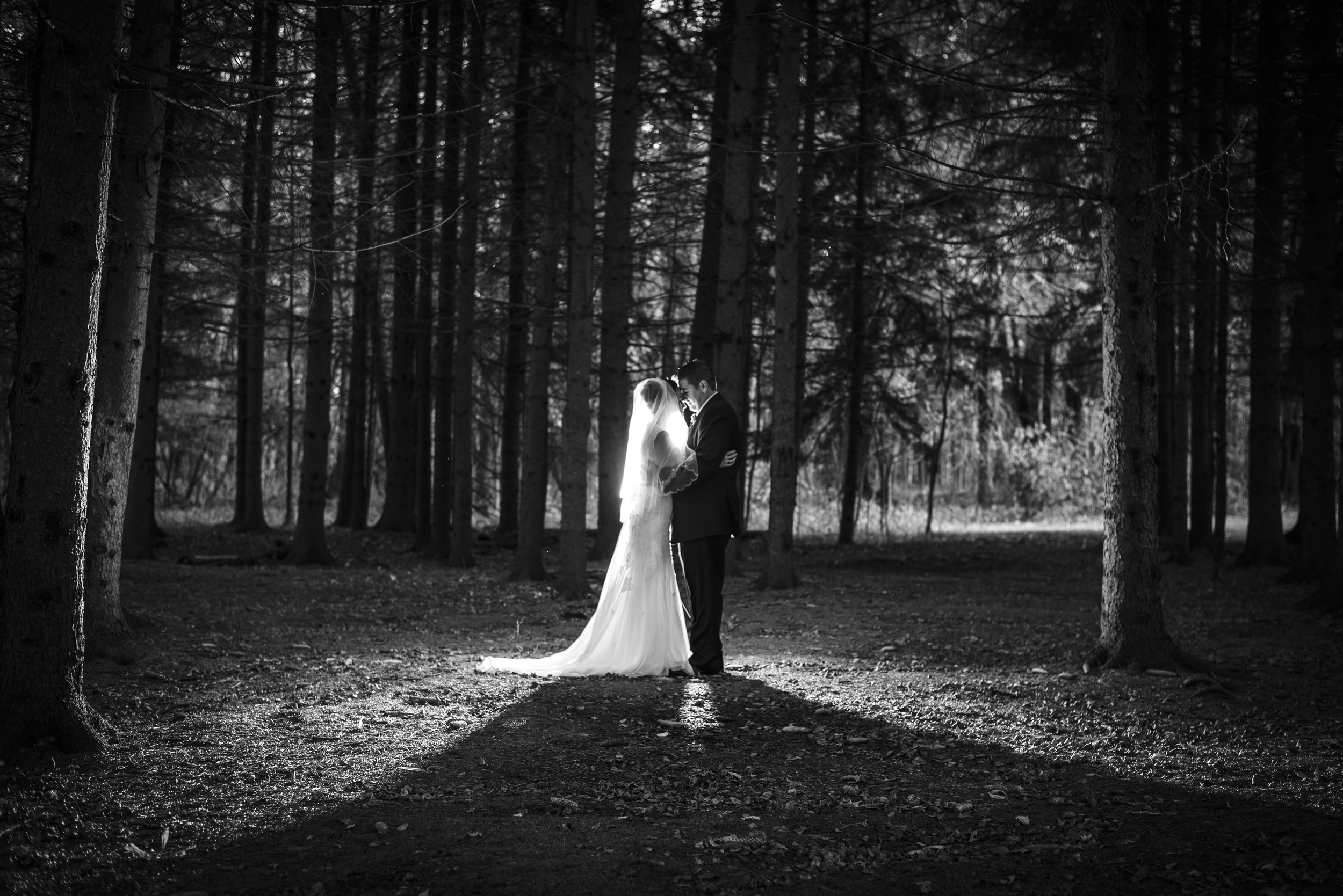 ShannonMike_Print_Bridals-11.jpg