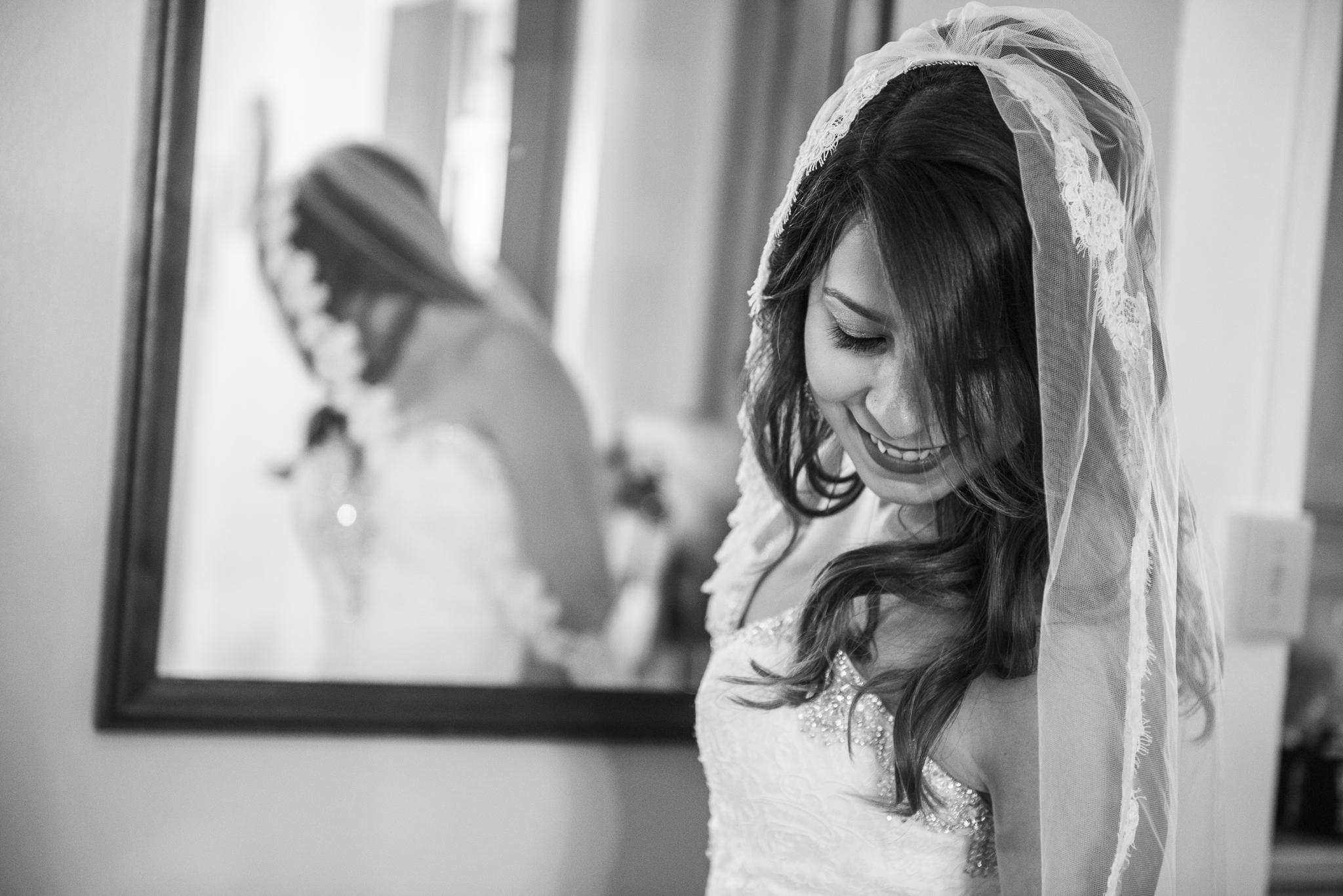 A&K-Wedding-Online-Prep-166.jpg