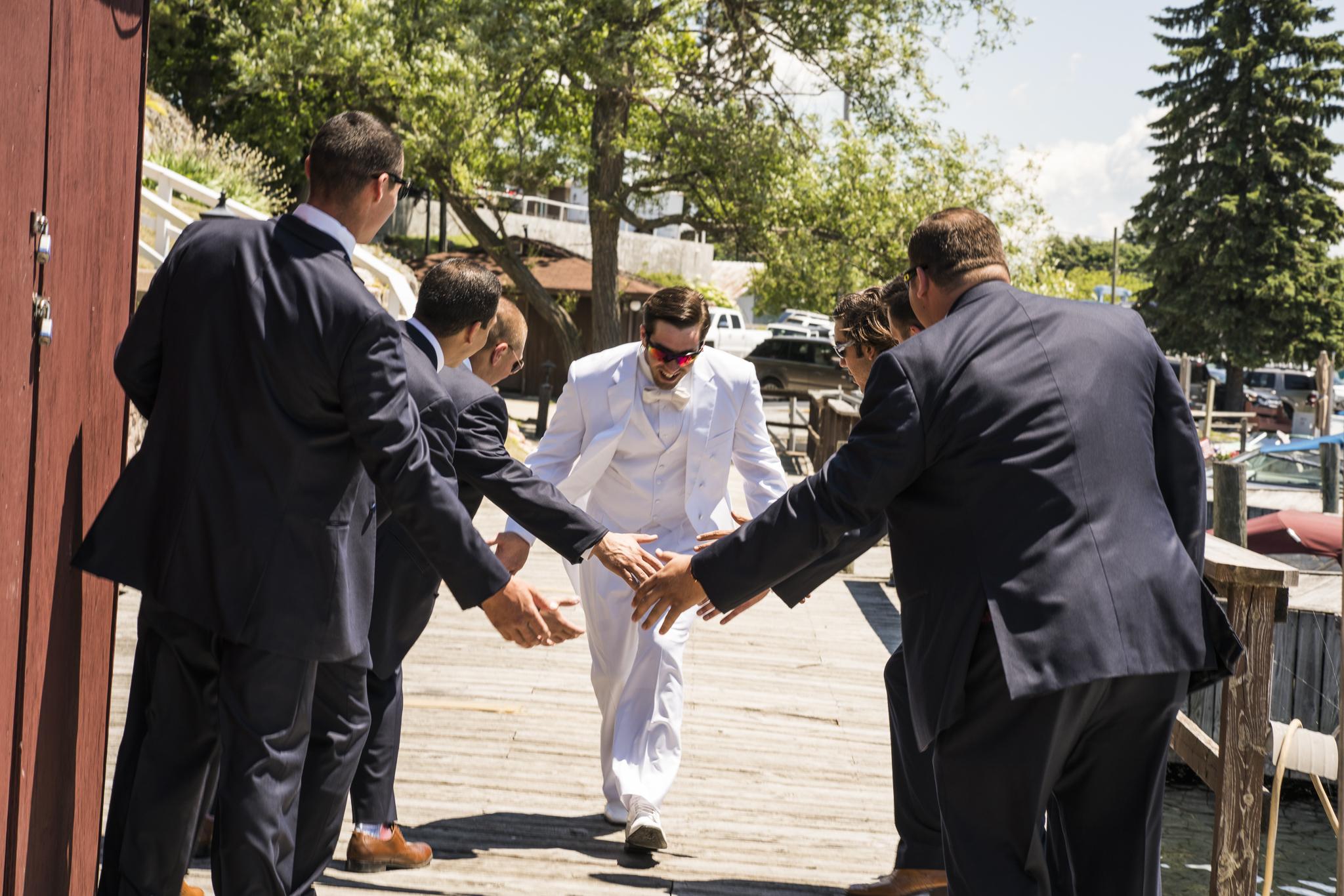 A&K-Wedding-Online-FirstLook-7.jpg