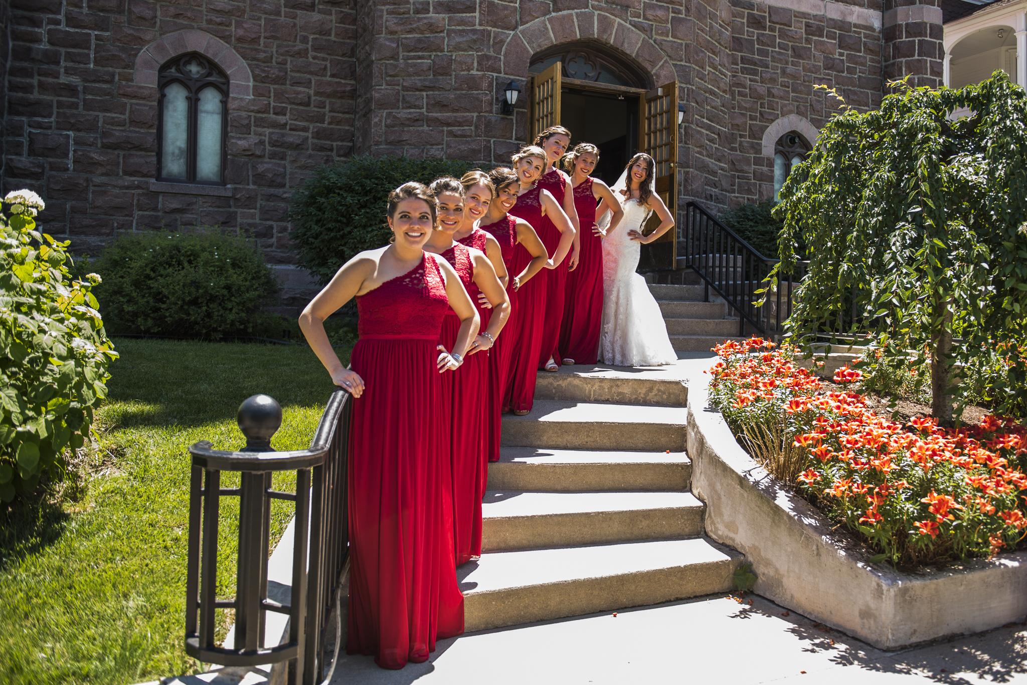 A&K-Wedding-Online-FirstLook-15.jpg