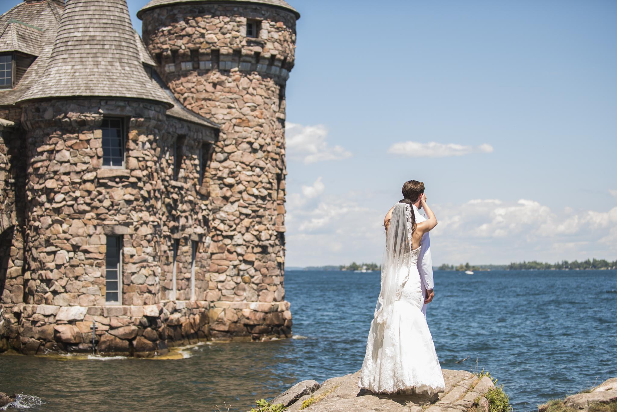 A&K-Wedding-Online-FirstLook-40.jpg