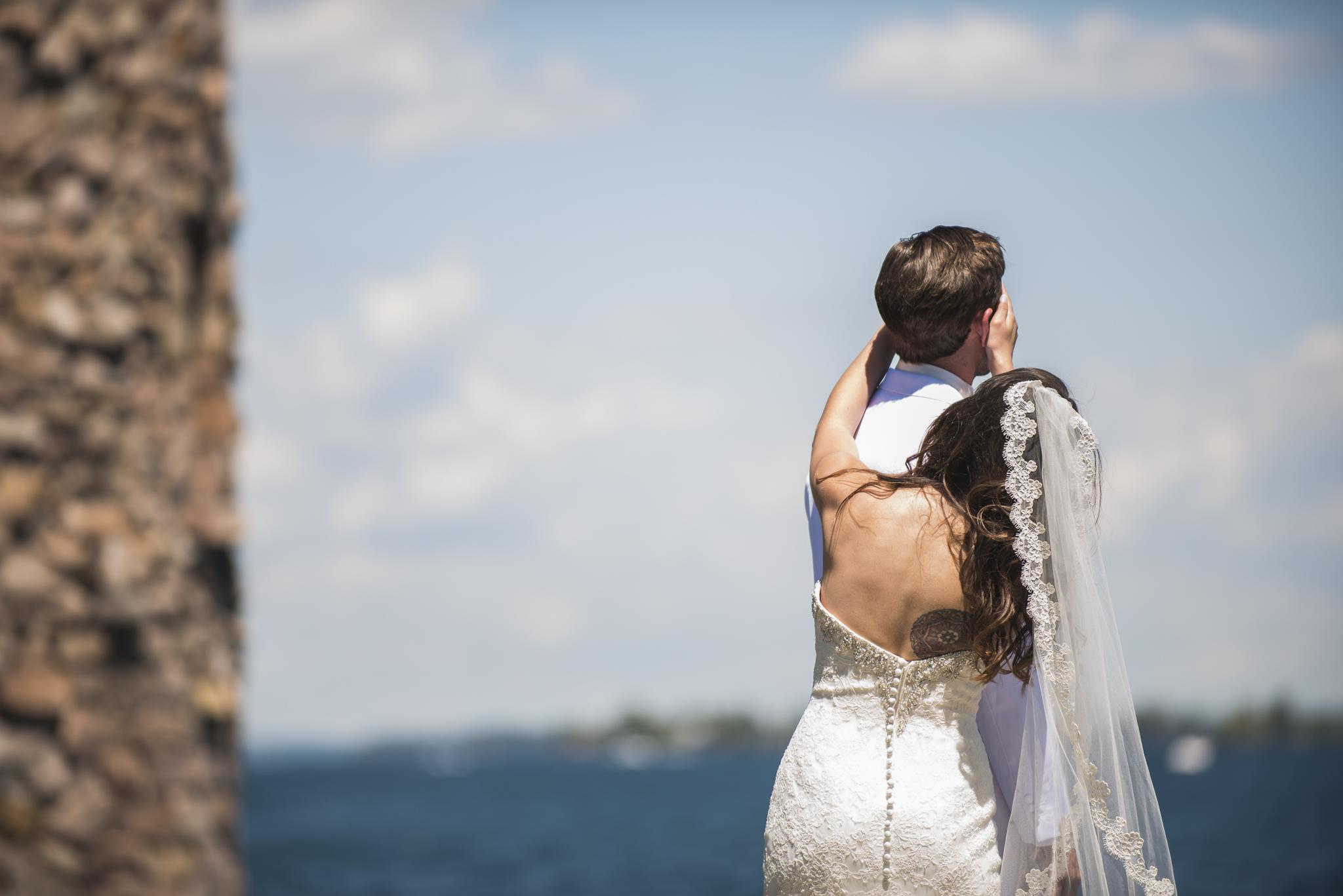 A&K-Wedding-Online-FirstLook-45.jpg