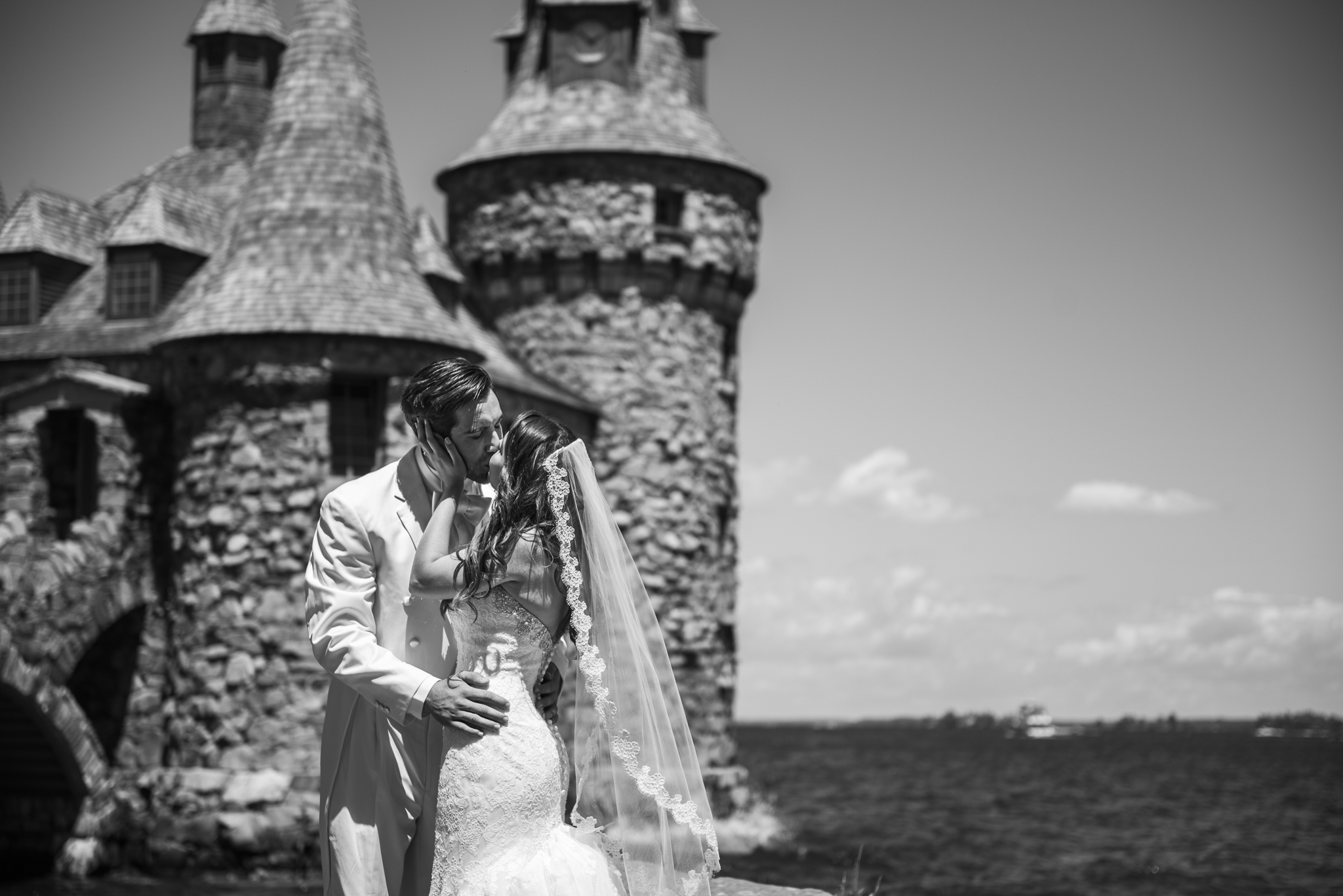 A&K-Wedding-Online-FirstLook-73.jpg