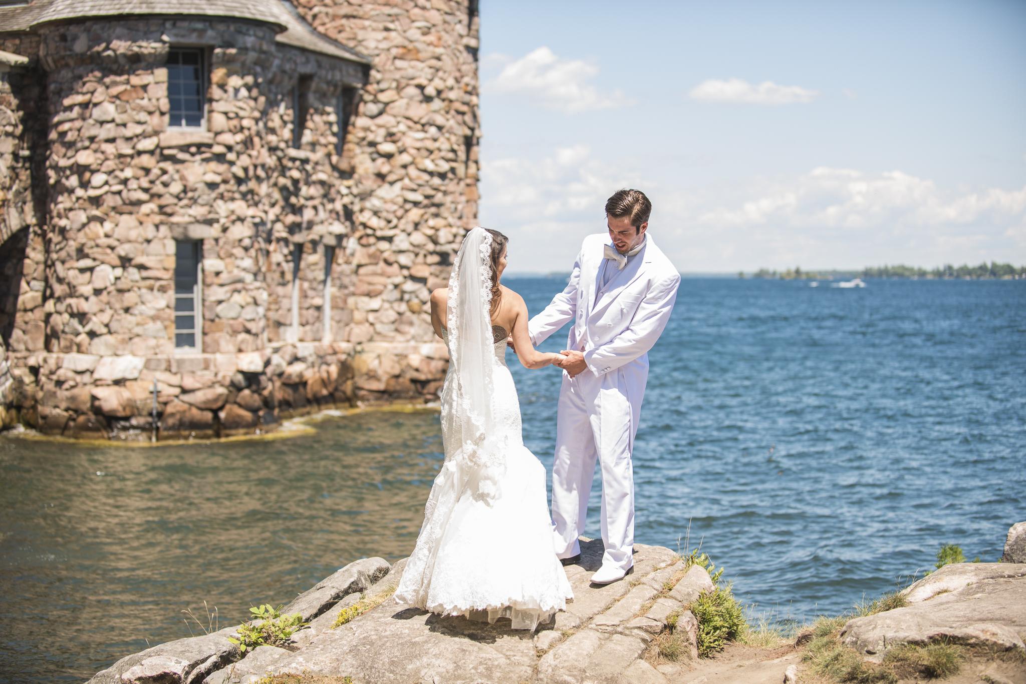 A&K-Wedding-Online-FirstLook-57.jpg