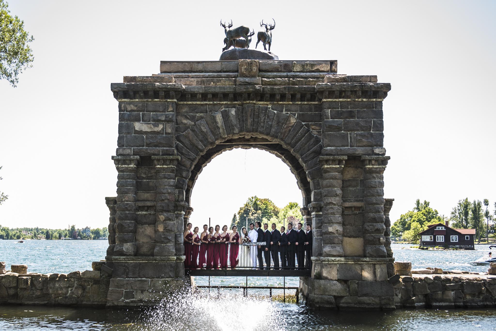 A&K-Wedding-Online-BridalParty-15.jpg