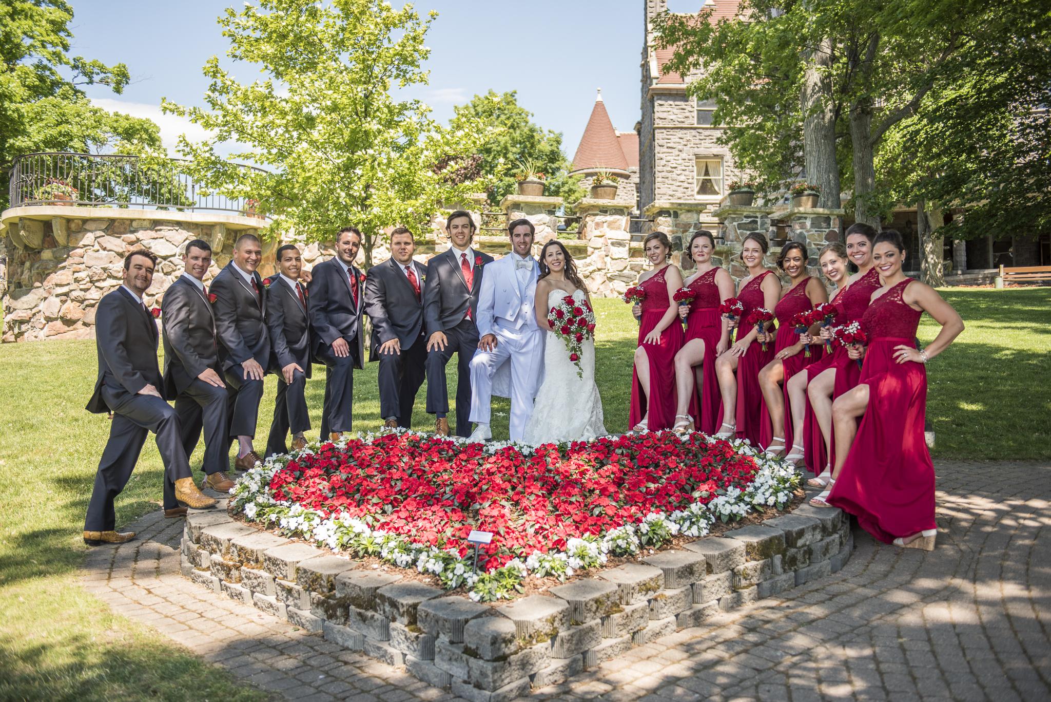 A&K-Wedding-Online-BridalParty-27.jpg