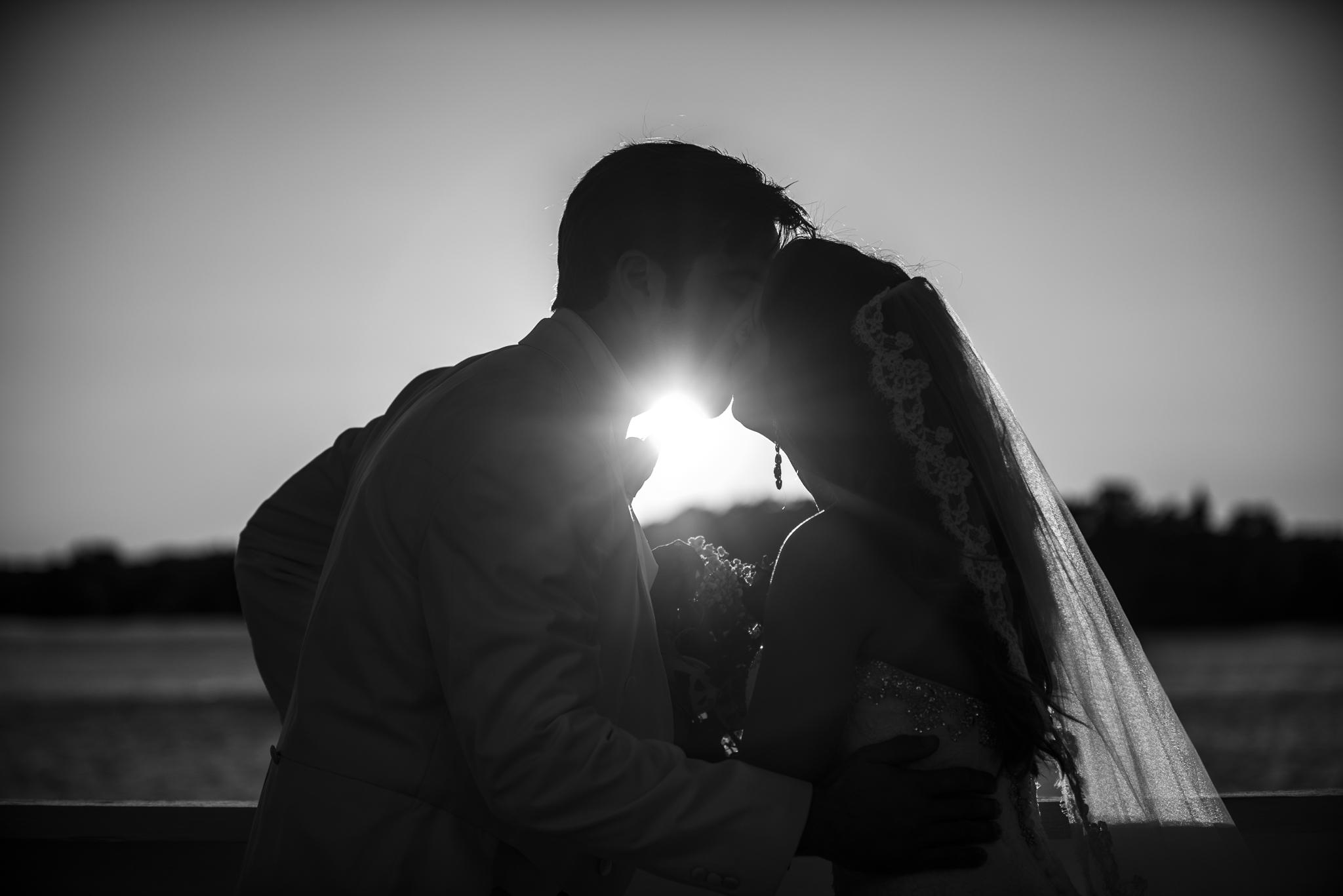 A&K-Wedding-Online-FamilyPortraits-78.jpg