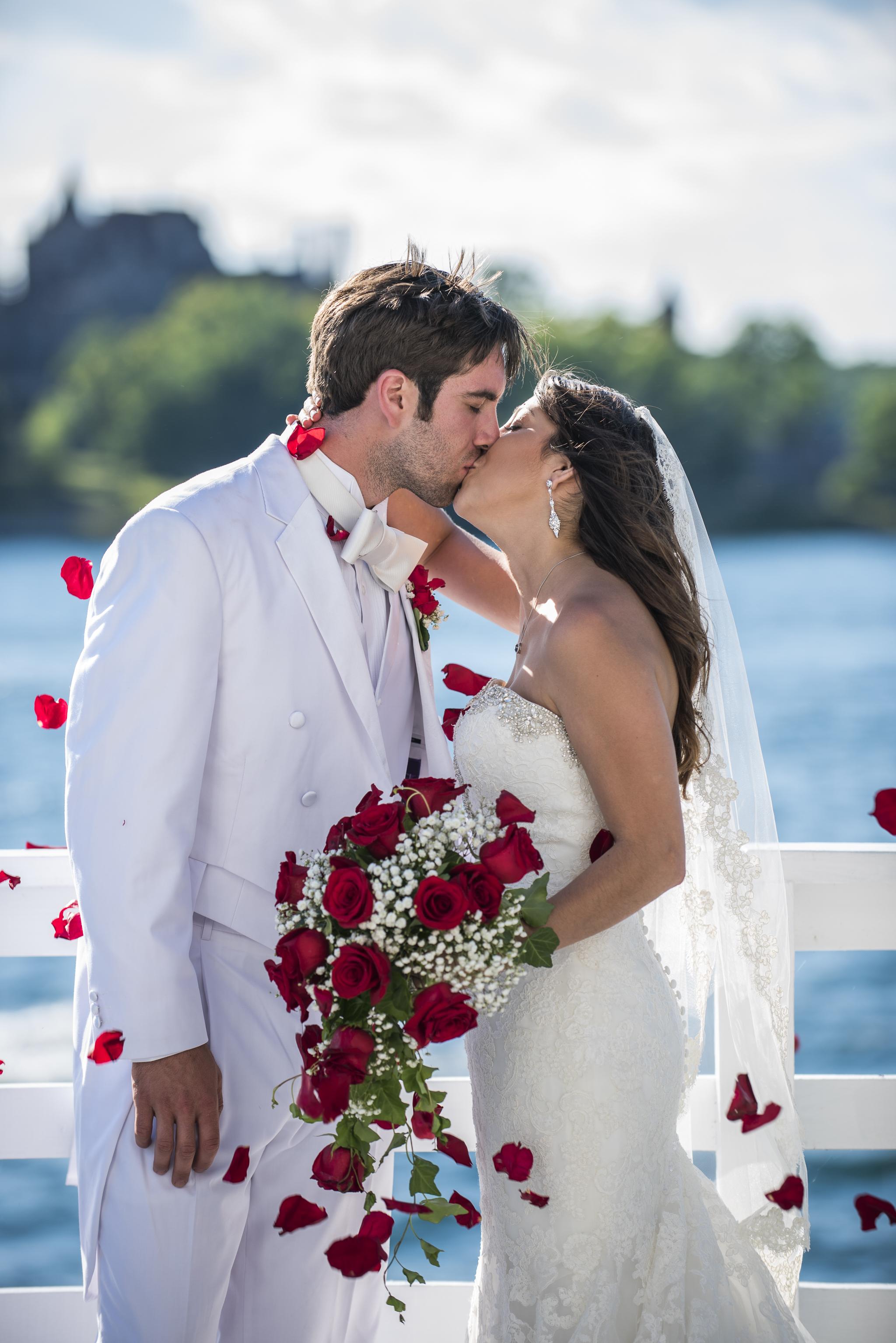 A&K-Wedding-Online-FamilyPortraits-59.jpg