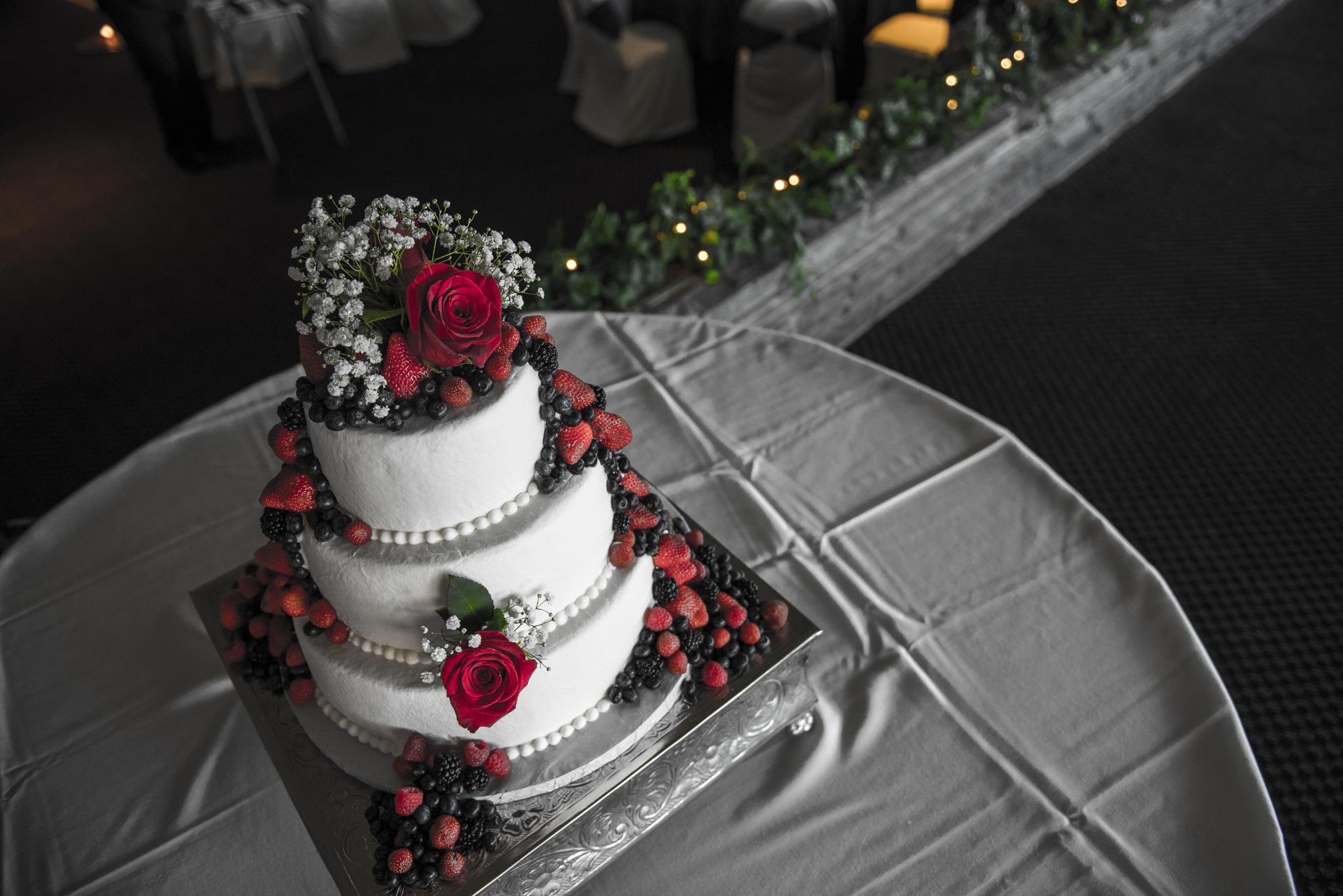 A&K-Wedding-Online-Reception-26.jpg