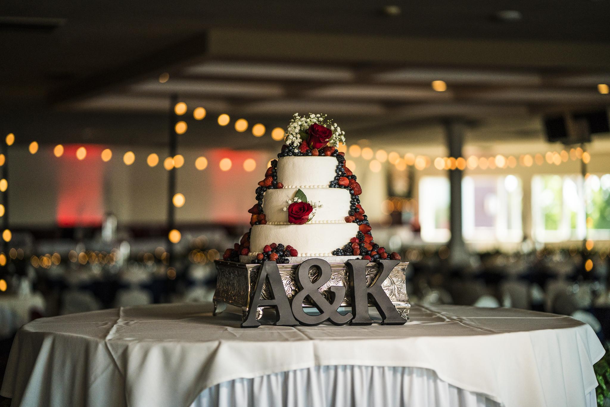 A&K-Wedding-Online-Reception-18.jpg