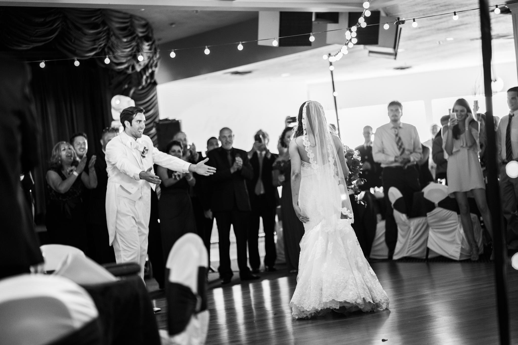 A&K-Wedding-Online-Reception-106.jpg