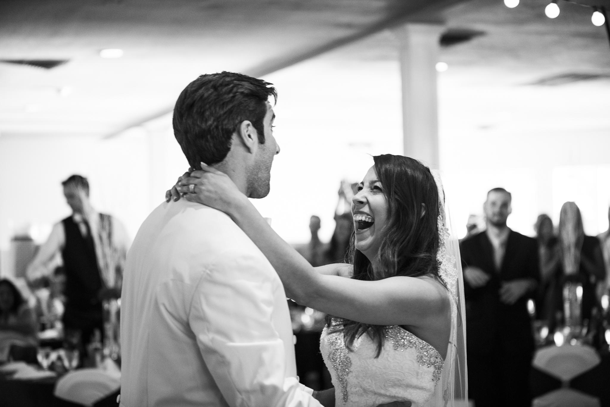 A&K-Wedding-Online-Reception-111.jpg