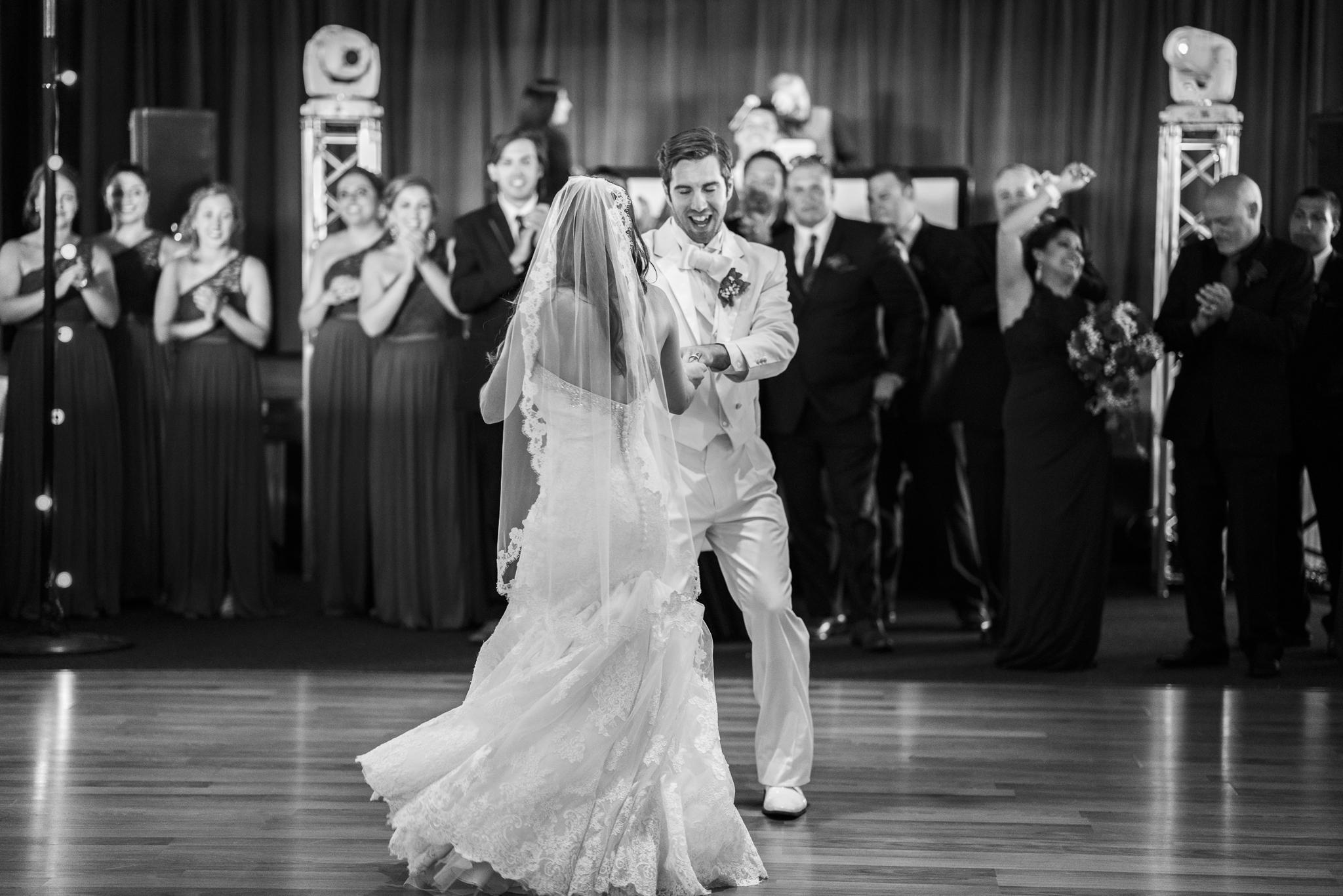 A&K-Wedding-Online-Reception-112.jpg