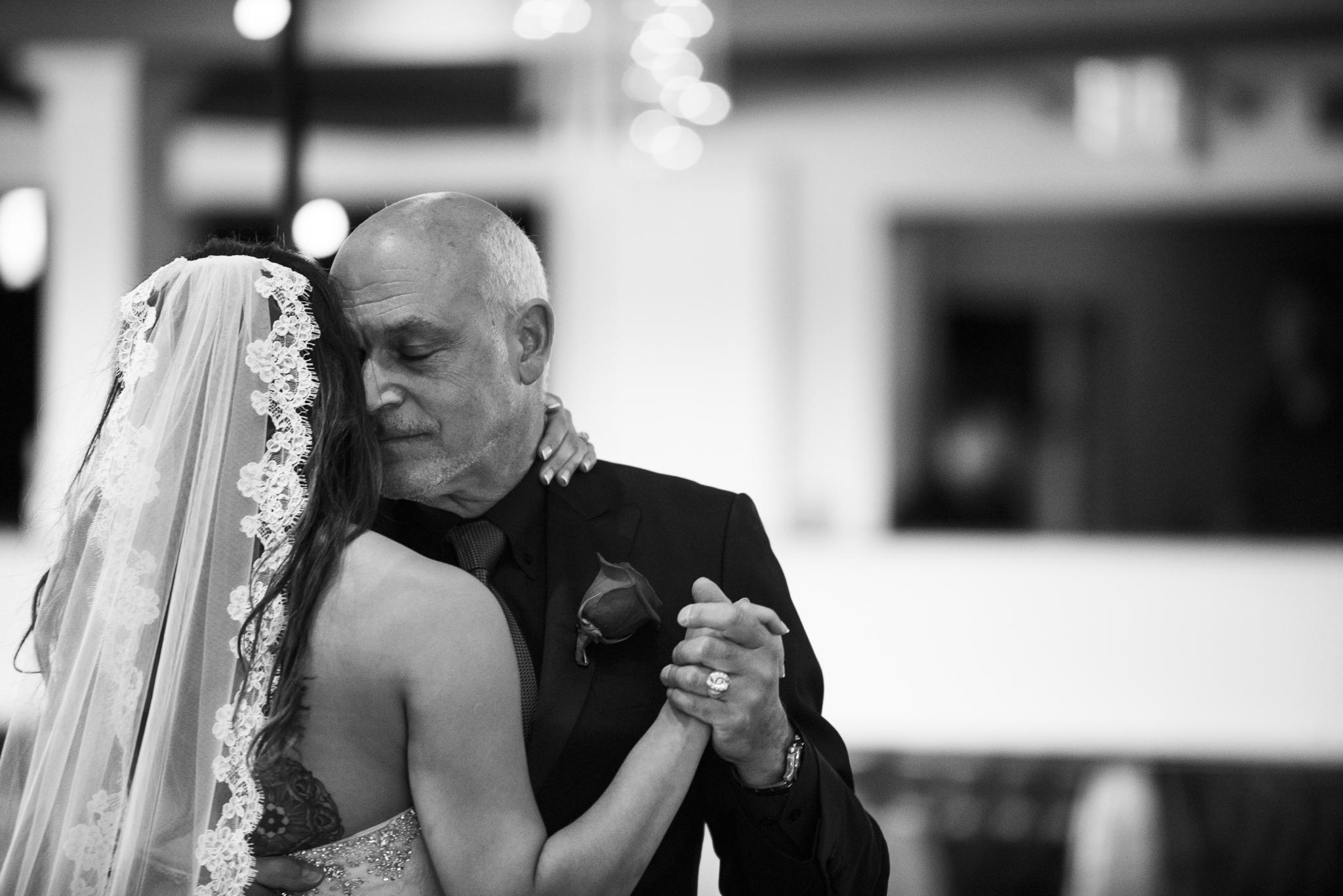A&K-Wedding-Online-Reception-149.jpg