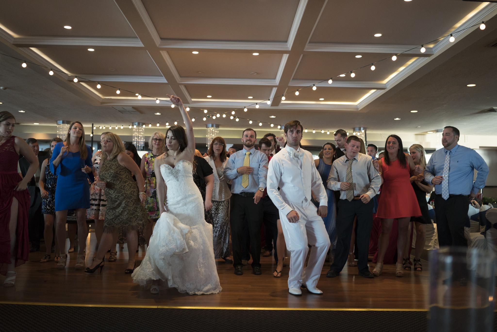 A&K-Wedding-Online-Reception-205.jpg