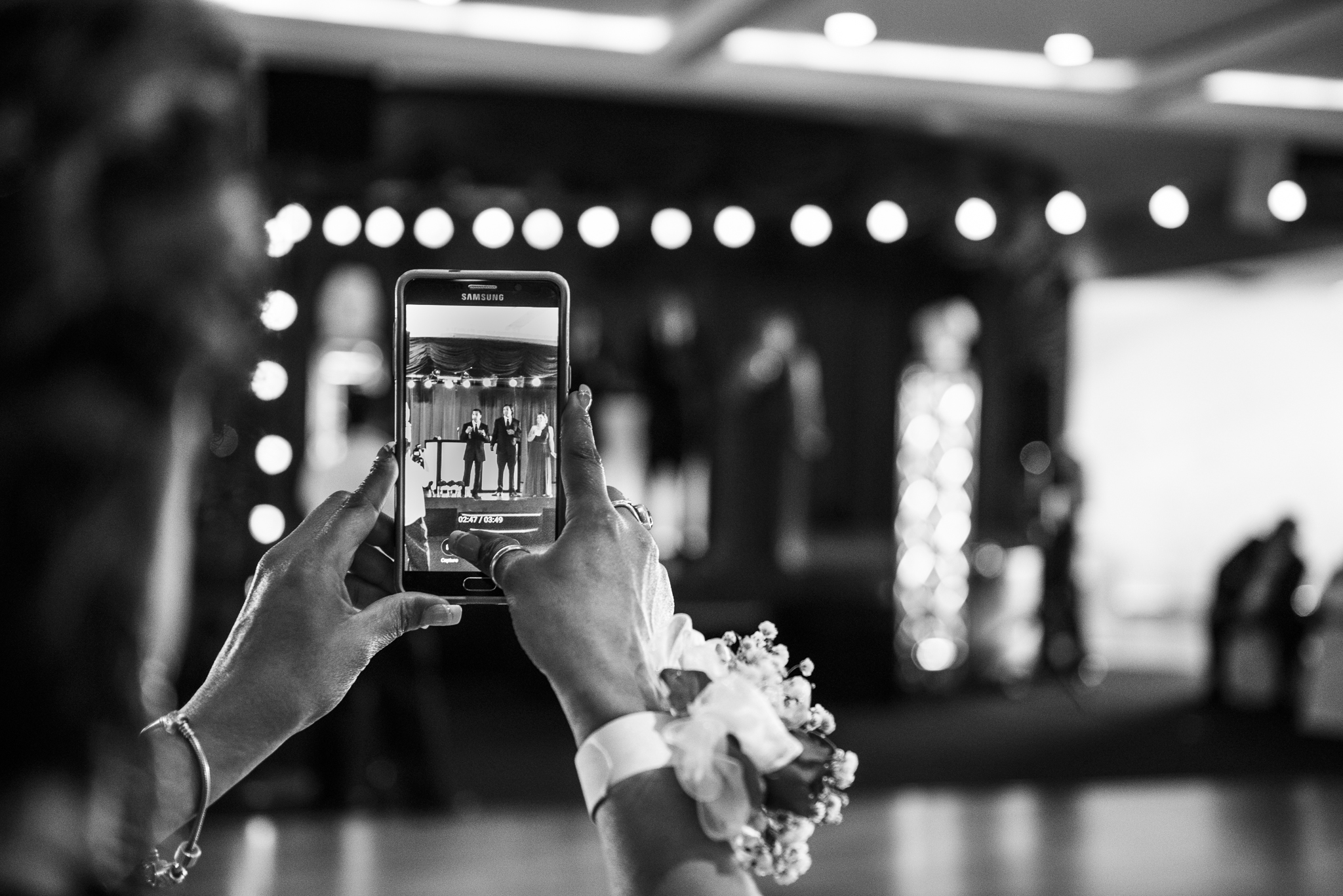 A&K-Wedding-Online-Reception-244.jpg