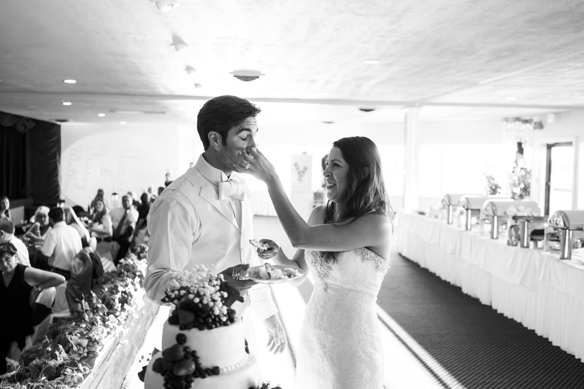 A&K-Wedding-Online-Reception-279.jpg