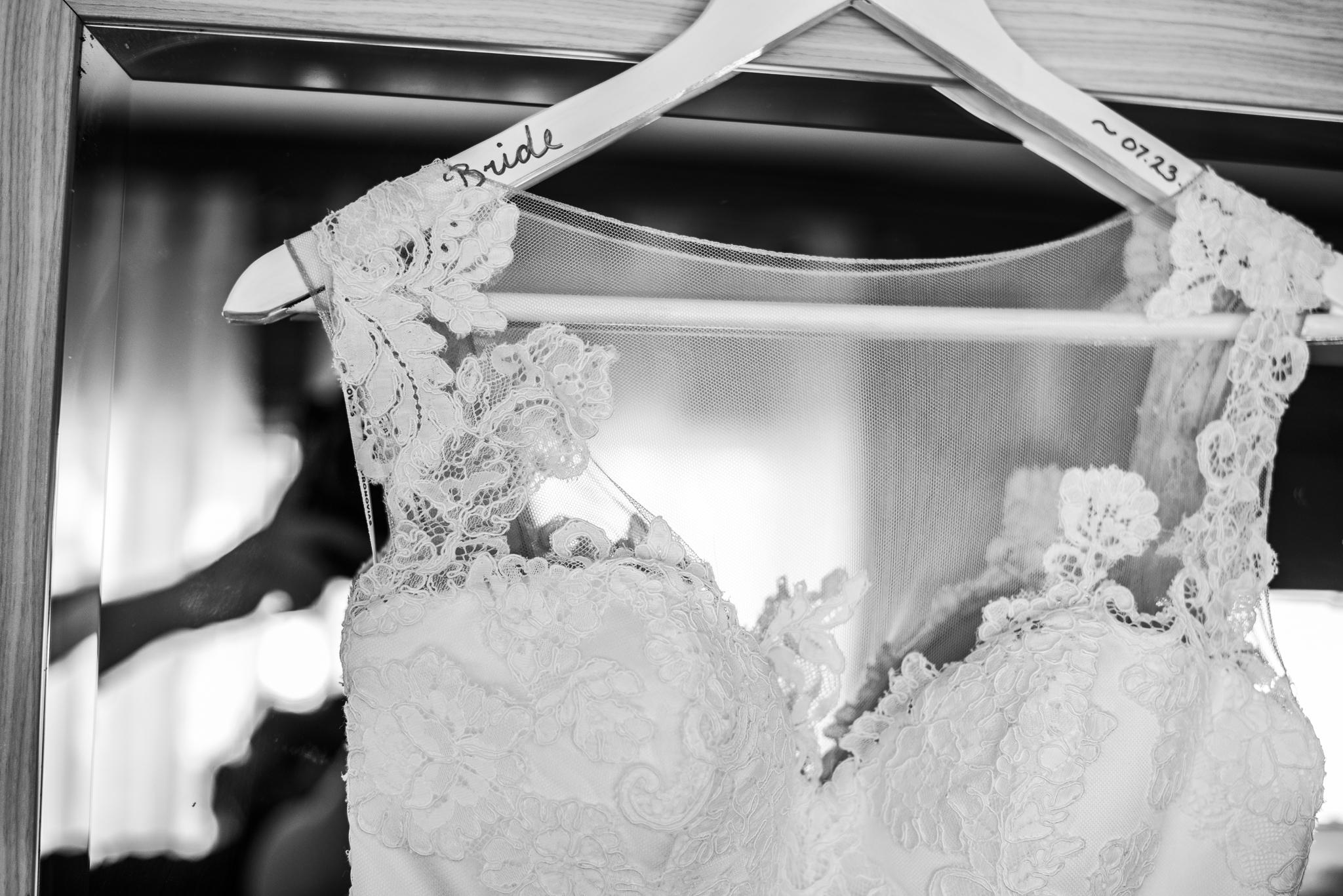 Elaine-Justin-Wedding-Online-Prep-15.jpg
