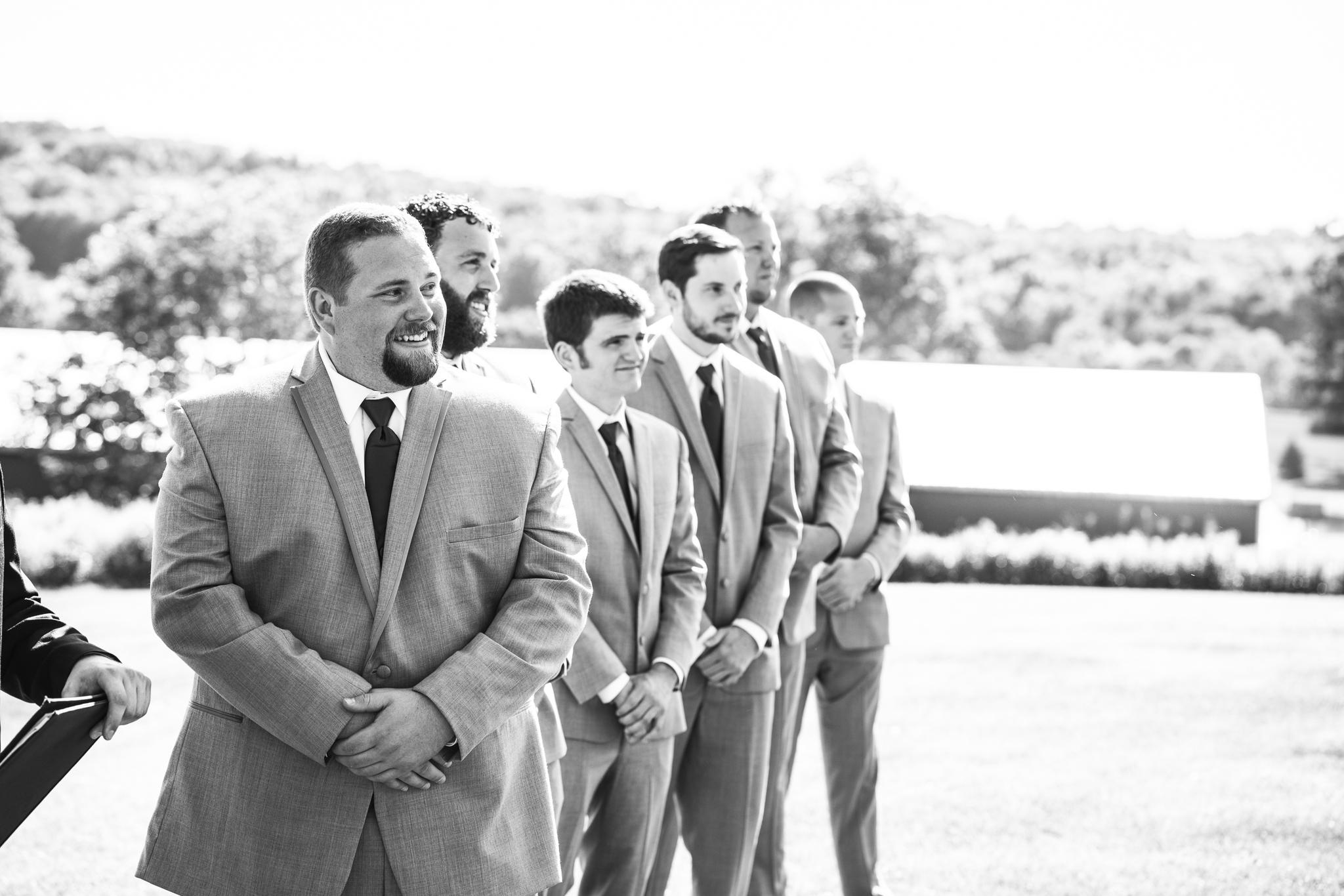Elaine-Justin-Wedding-Online-Ceremony-11.jpg