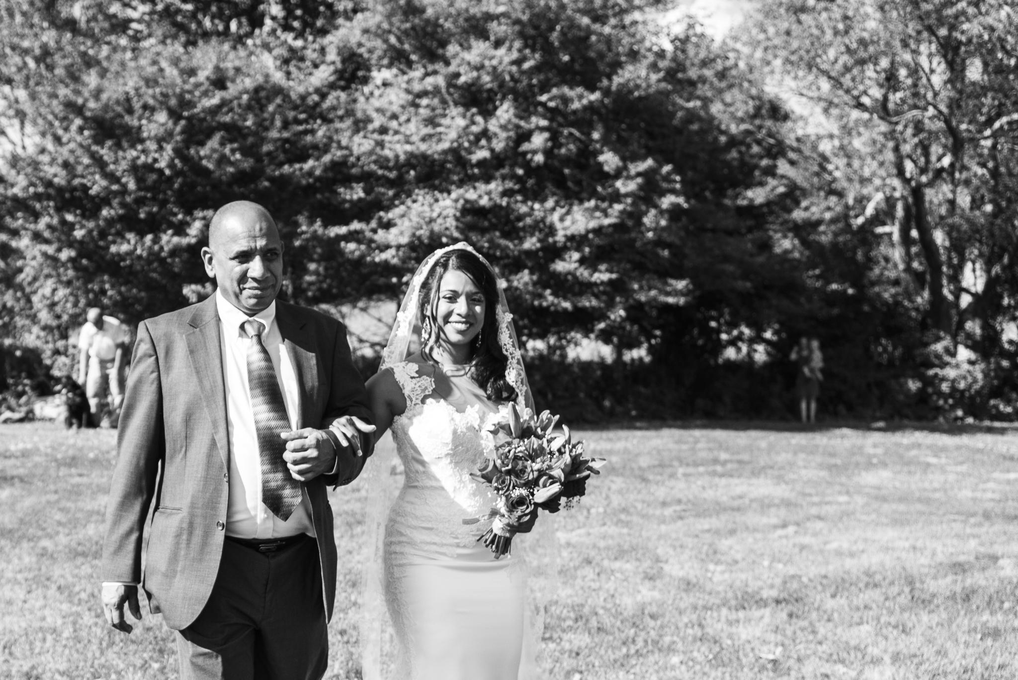 Elaine-Justin-Wedding-Online-Ceremony-37.jpg
