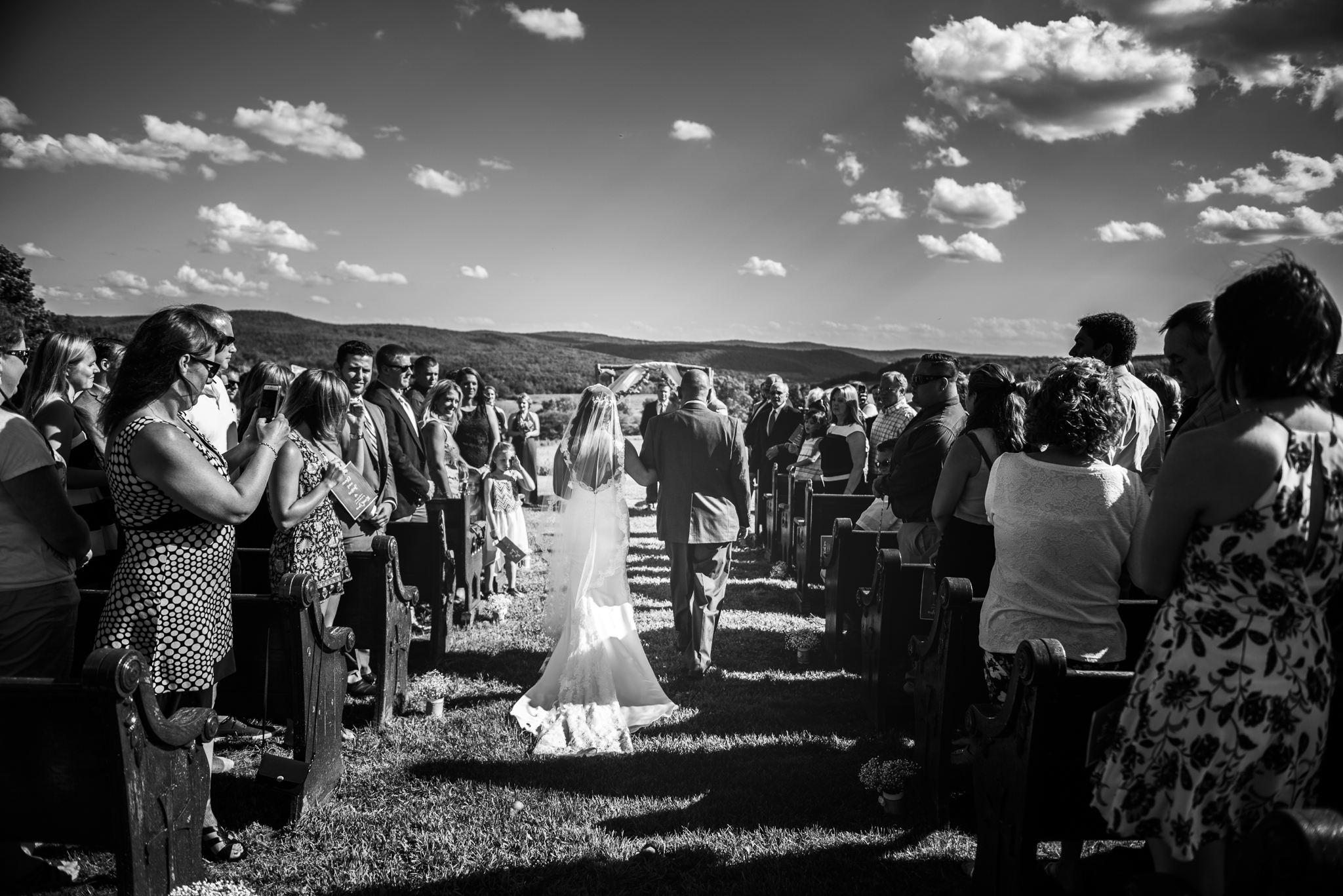 Elaine-Justin-Wedding-Online-Ceremony-39.jpg