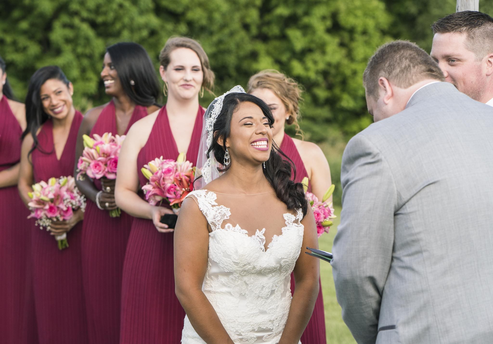 Elaine-Justin-Wedding-Online-Ceremony-75.jpg