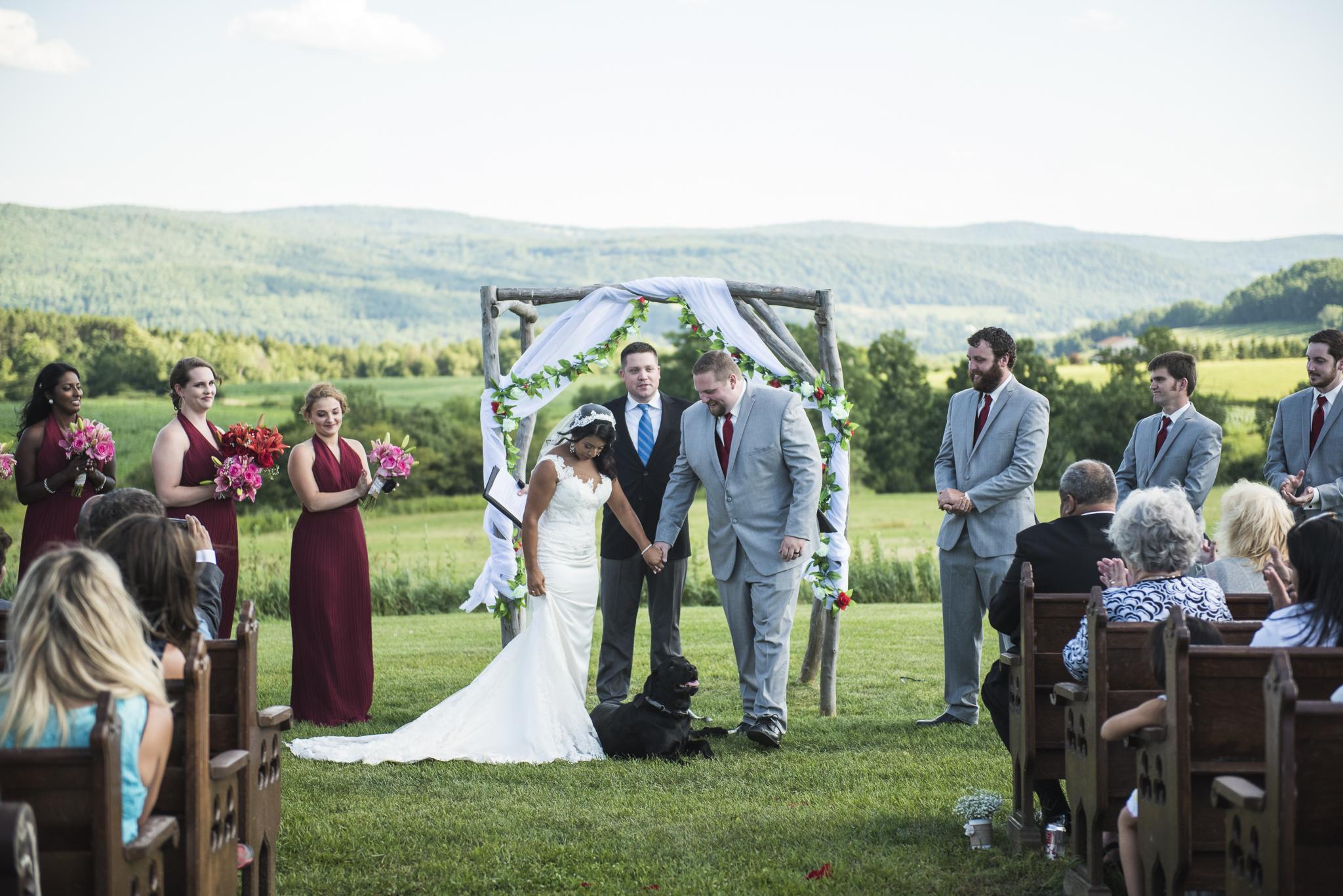 Elaine-Justin-Wedding-Online-Ceremony-101.jpg