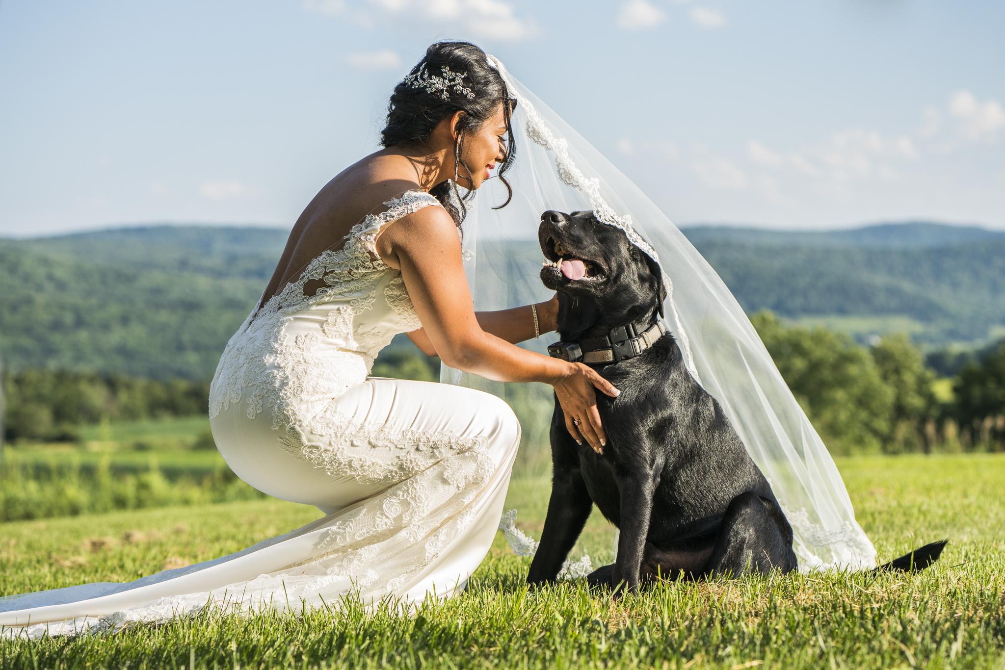 Elaine-Justin-Wedding-Online-BridalP-39.jpg