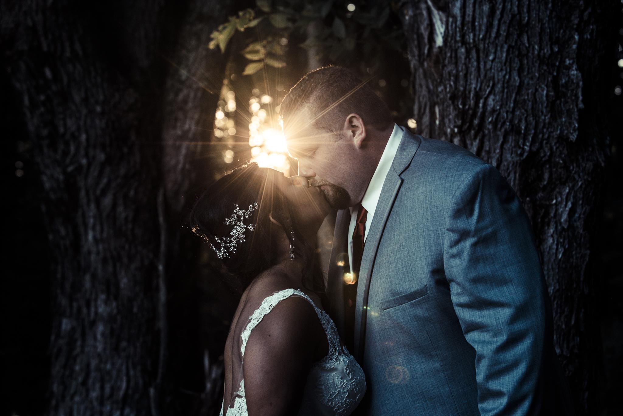Elaine-Justin-Wedding-Online-Portraits-11.jpg