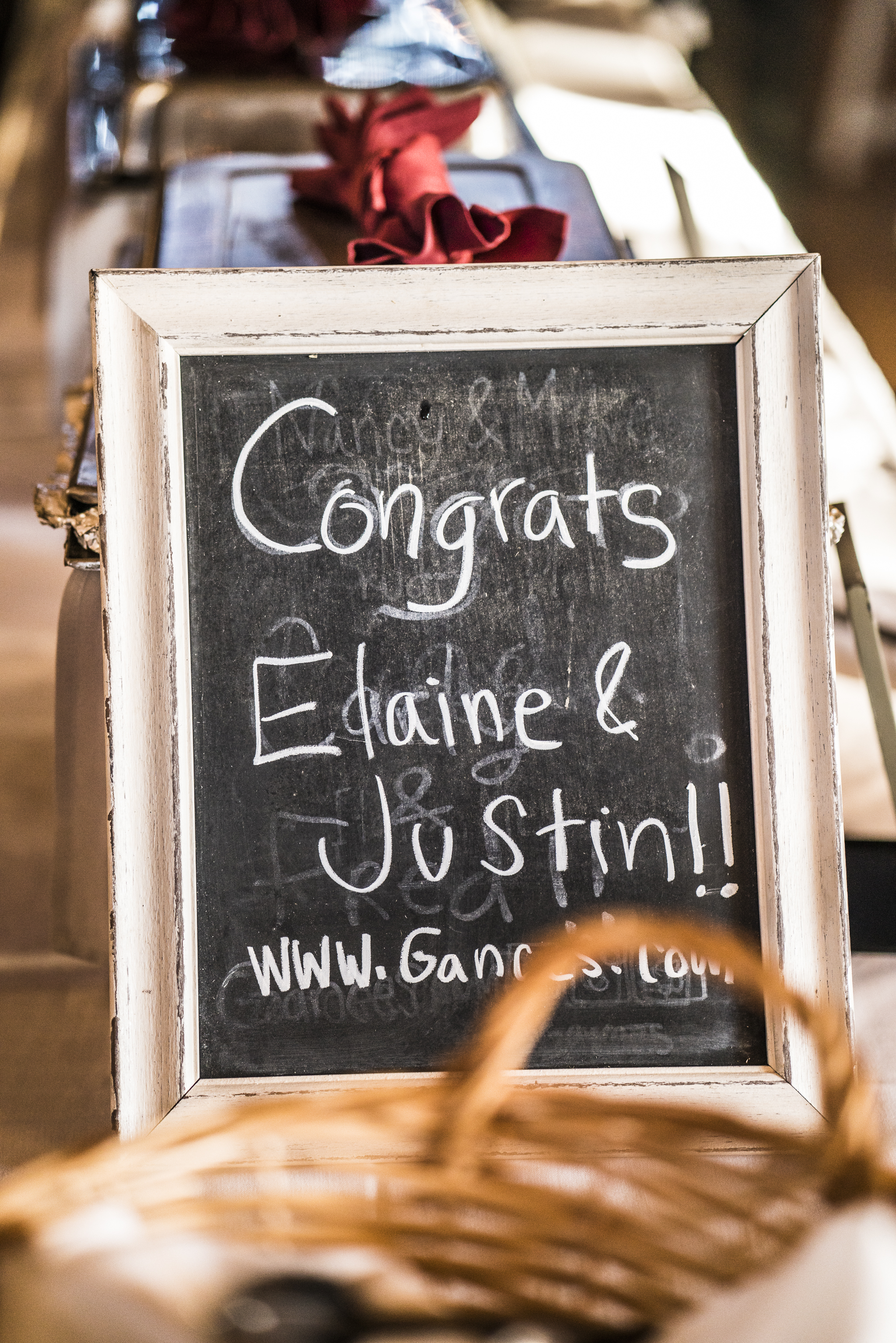 Elaine-Justin-Wedding-Online-Reception-1.jpg