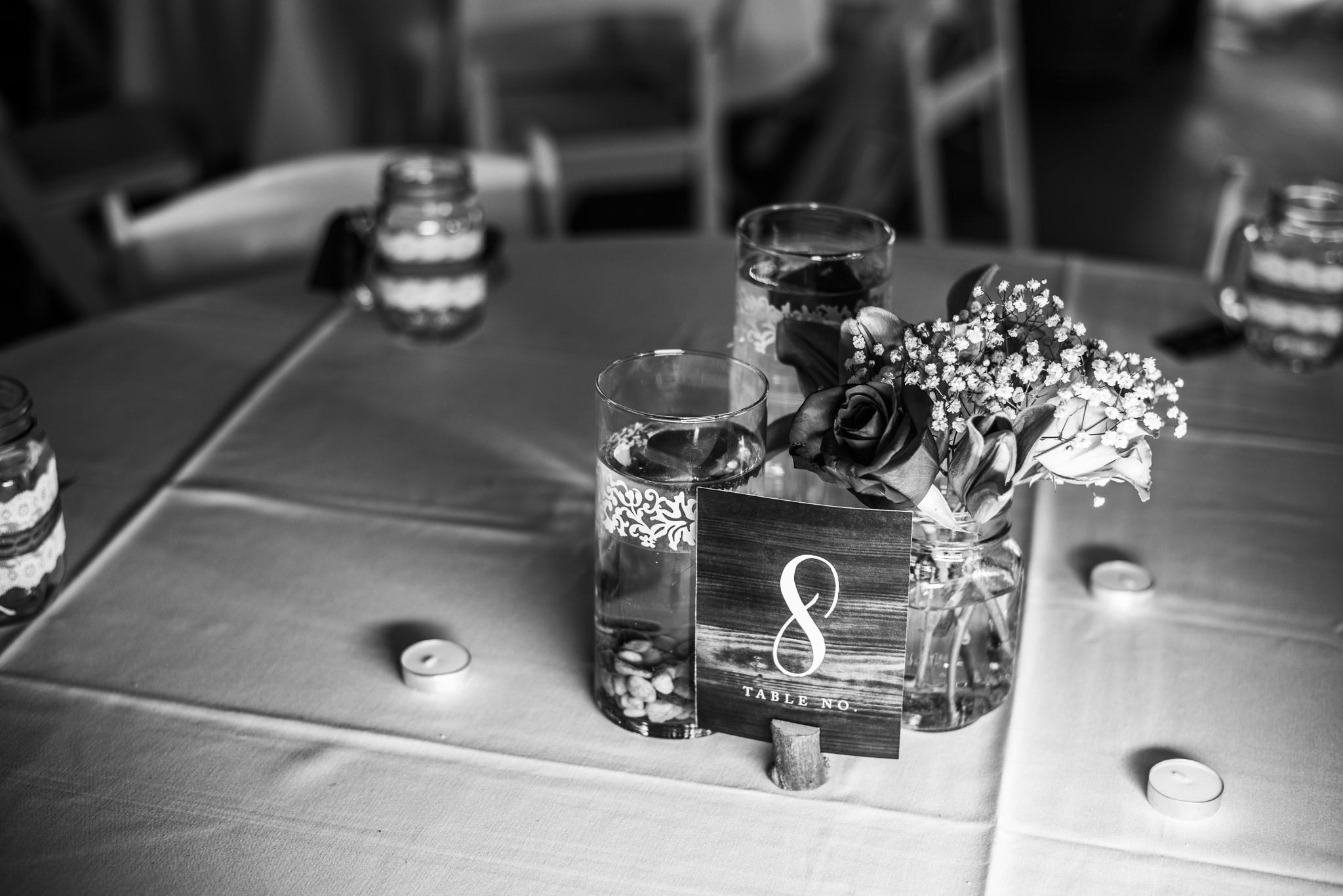 Elaine-Justin-Wedding-Online-Reception-17.jpg