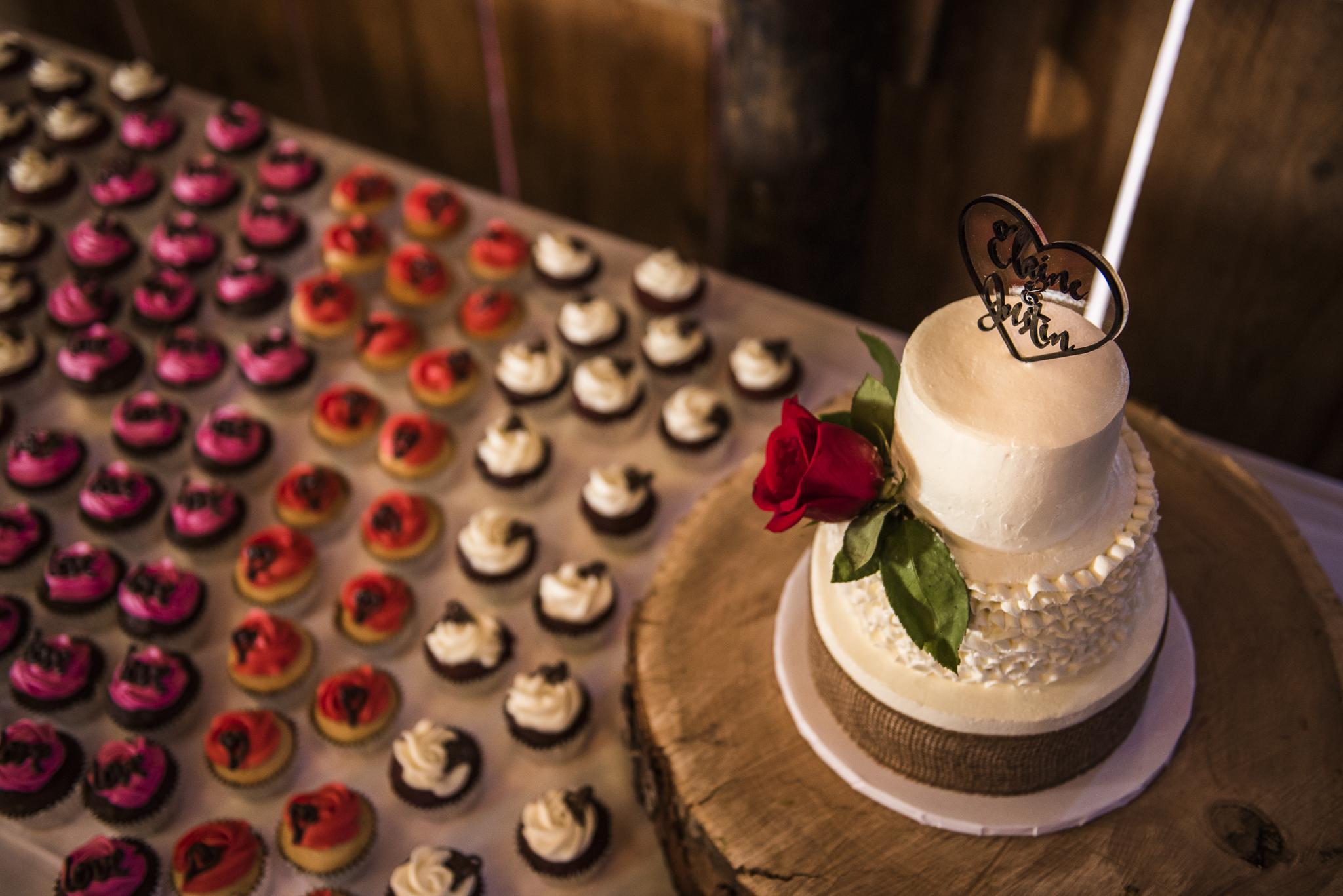 Elaine-Justin-Wedding-Online-Reception-30.jpg