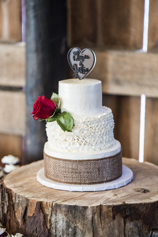 Elaine-Justin-Wedding-Online-Reception-26.jpg