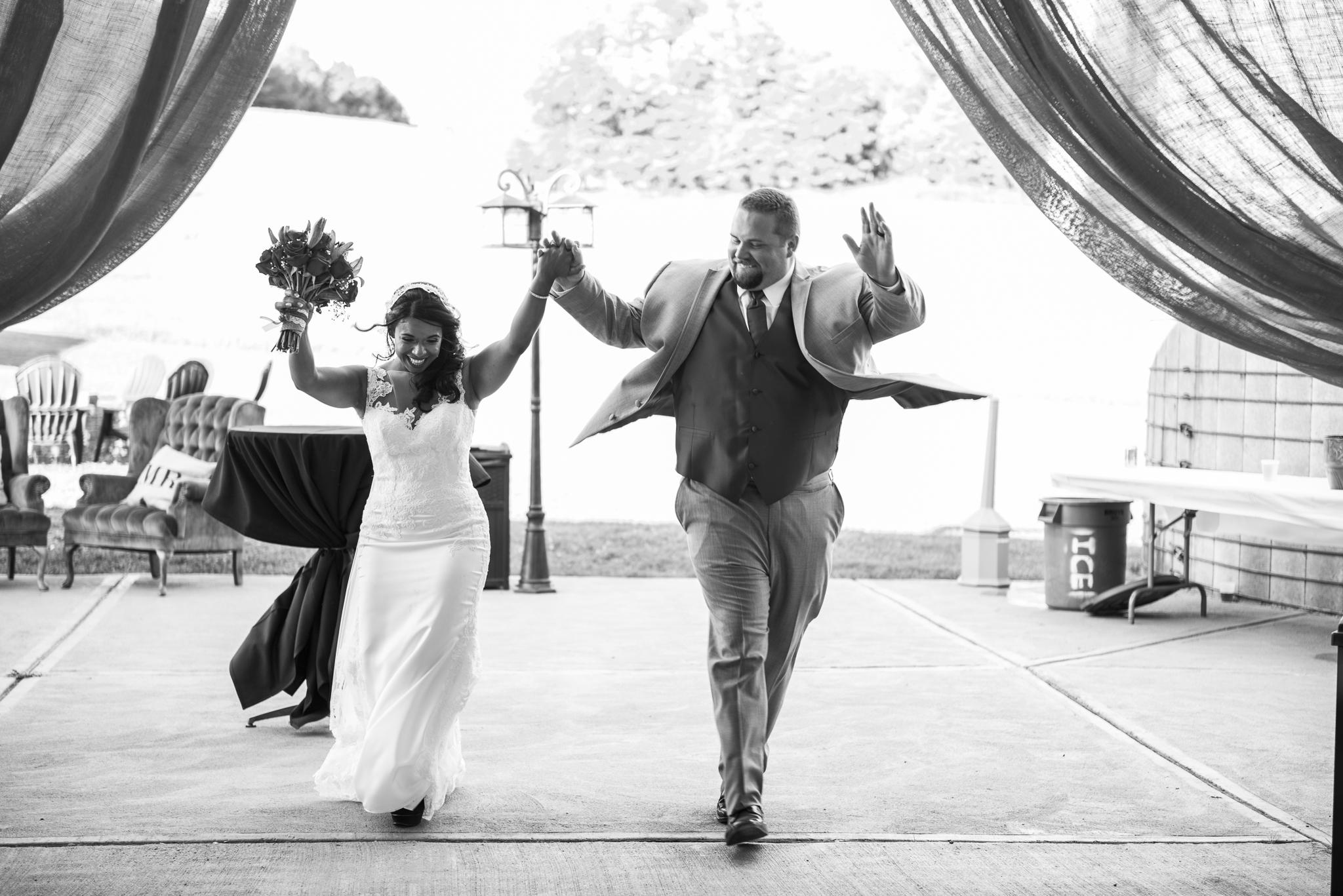 Elaine-Justin-Wedding-Online-Reception-58.jpg