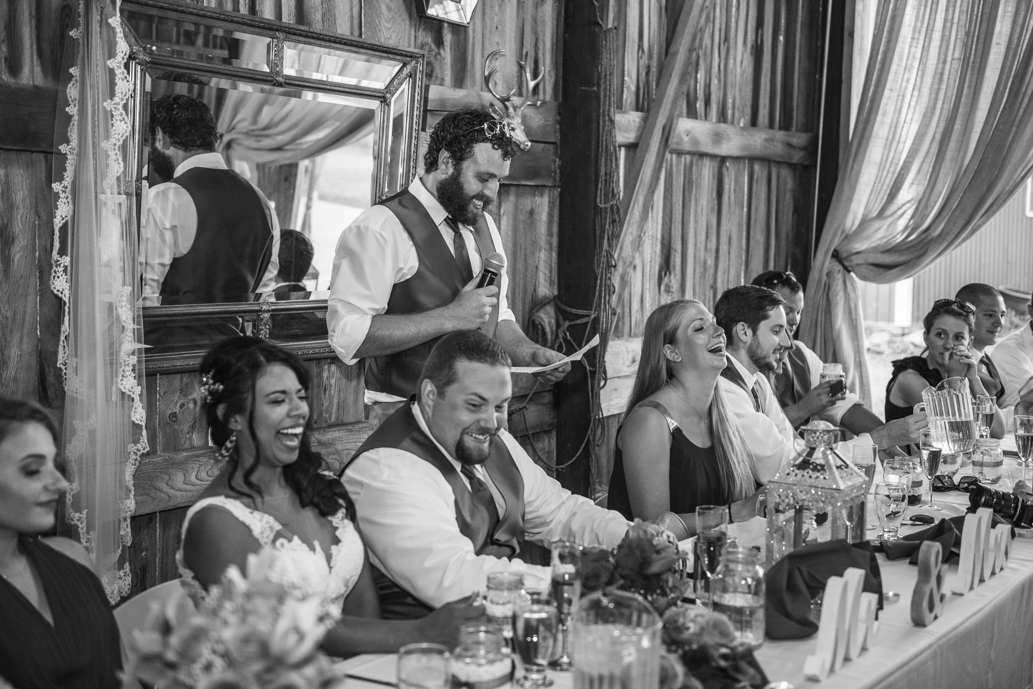 Elaine-Justin-Wedding-Online-Reception-150.jpg