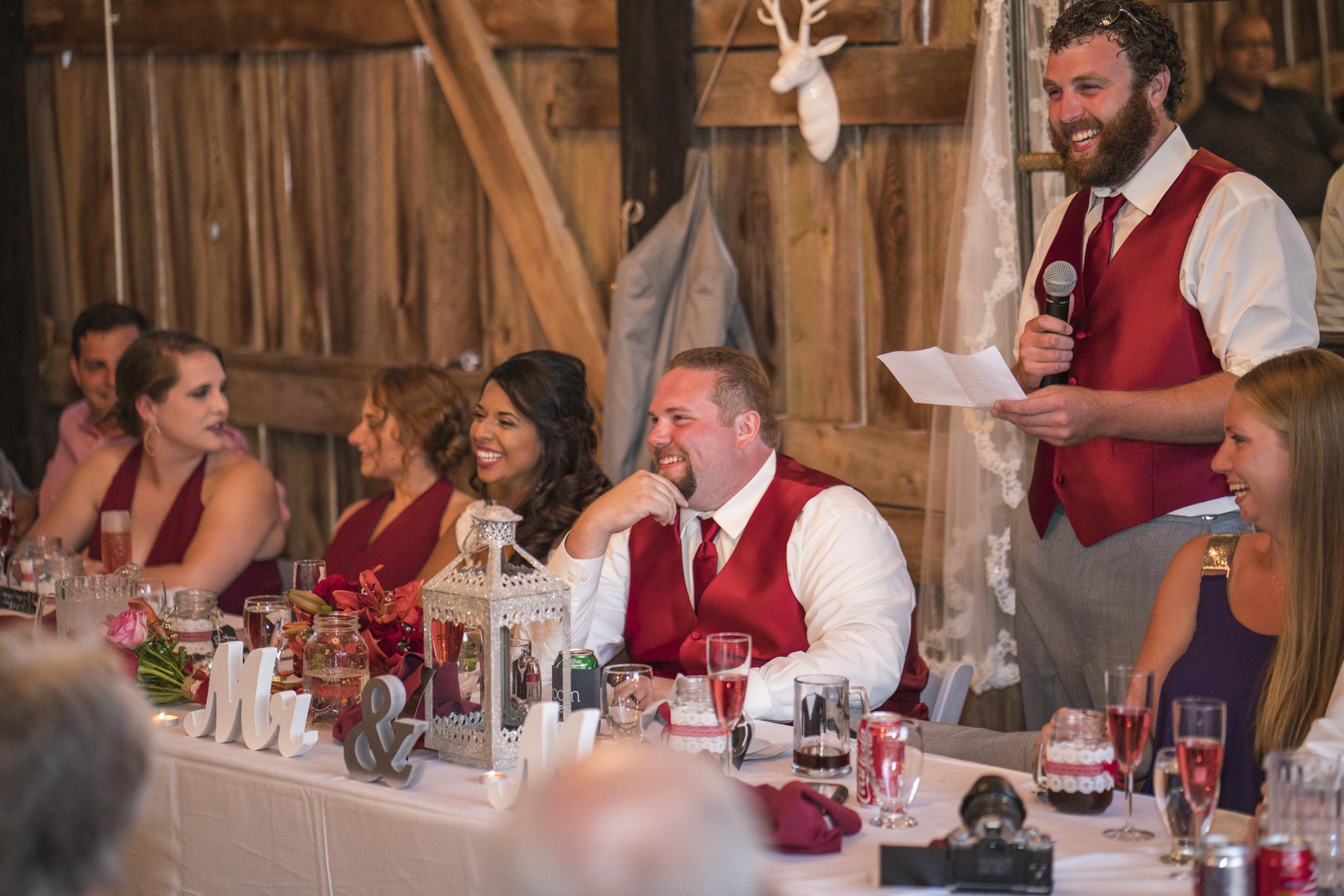 Elaine-Justin-Wedding-Online-Reception-154.jpg
