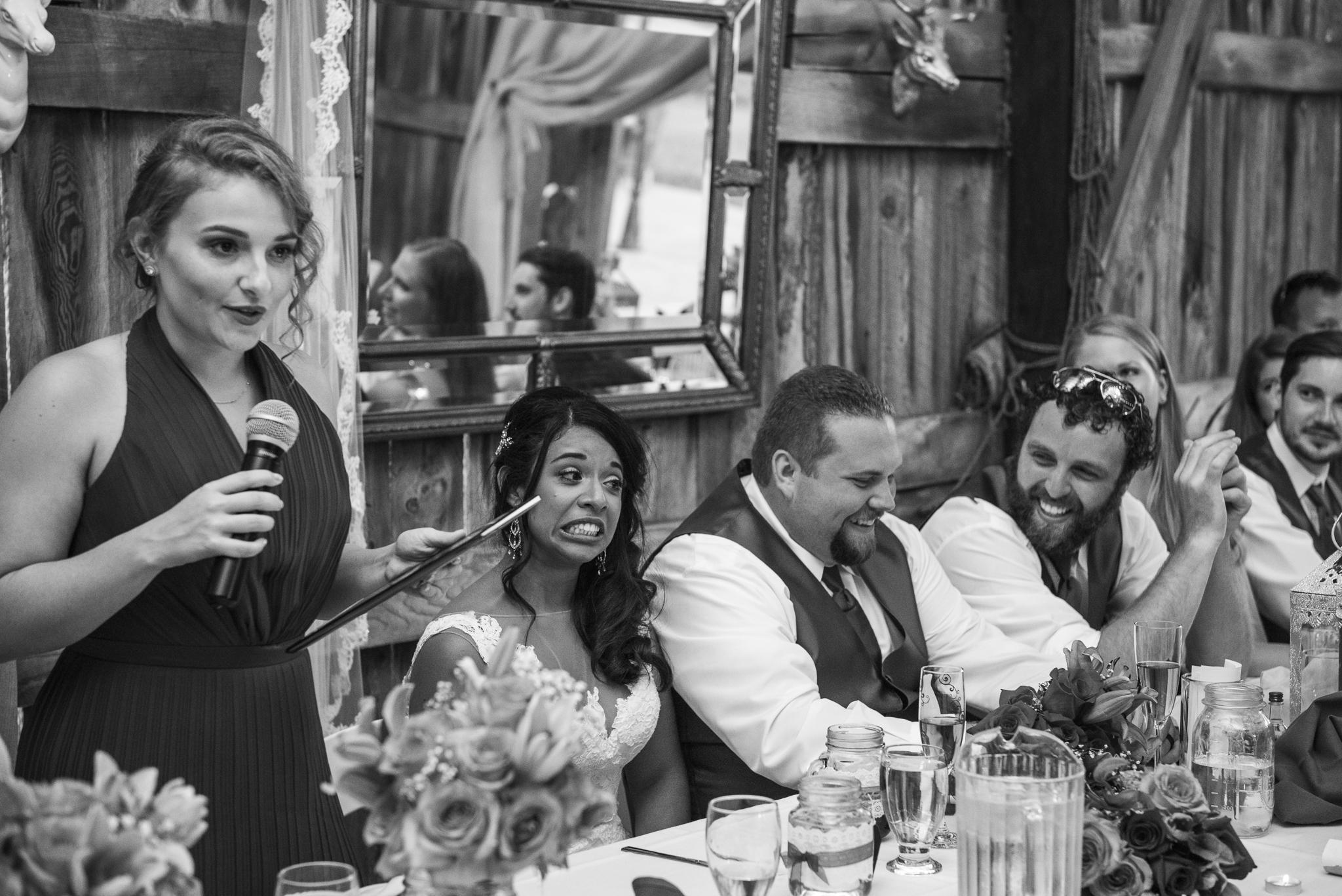 Elaine-Justin-Wedding-Online-Reception-168.jpg