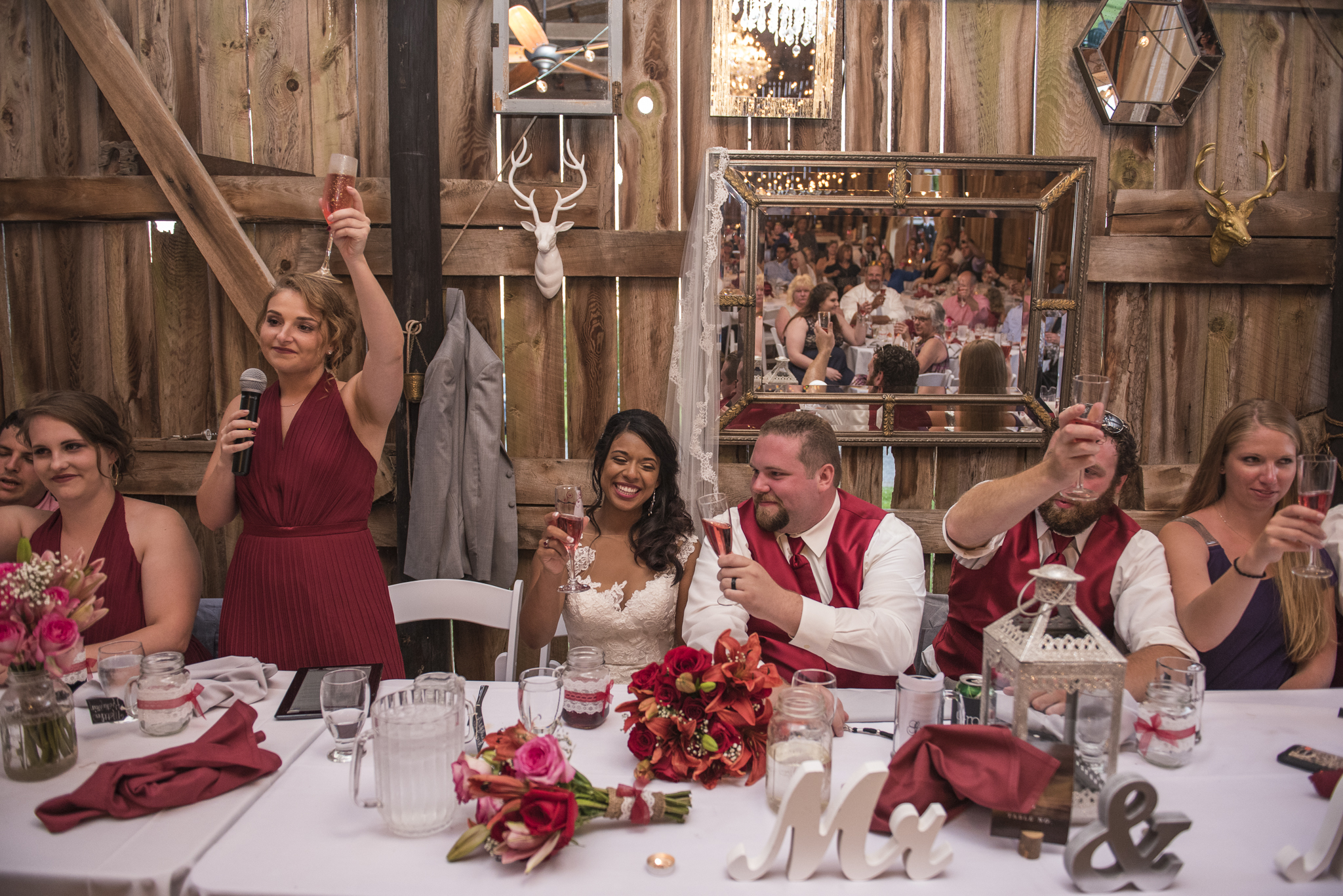 Elaine-Justin-Wedding-Online-Reception-177.jpg
