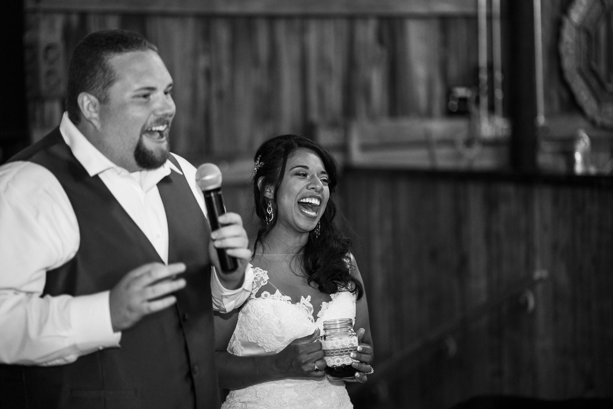 Elaine-Justin-Wedding-Online-Reception-200.jpg
