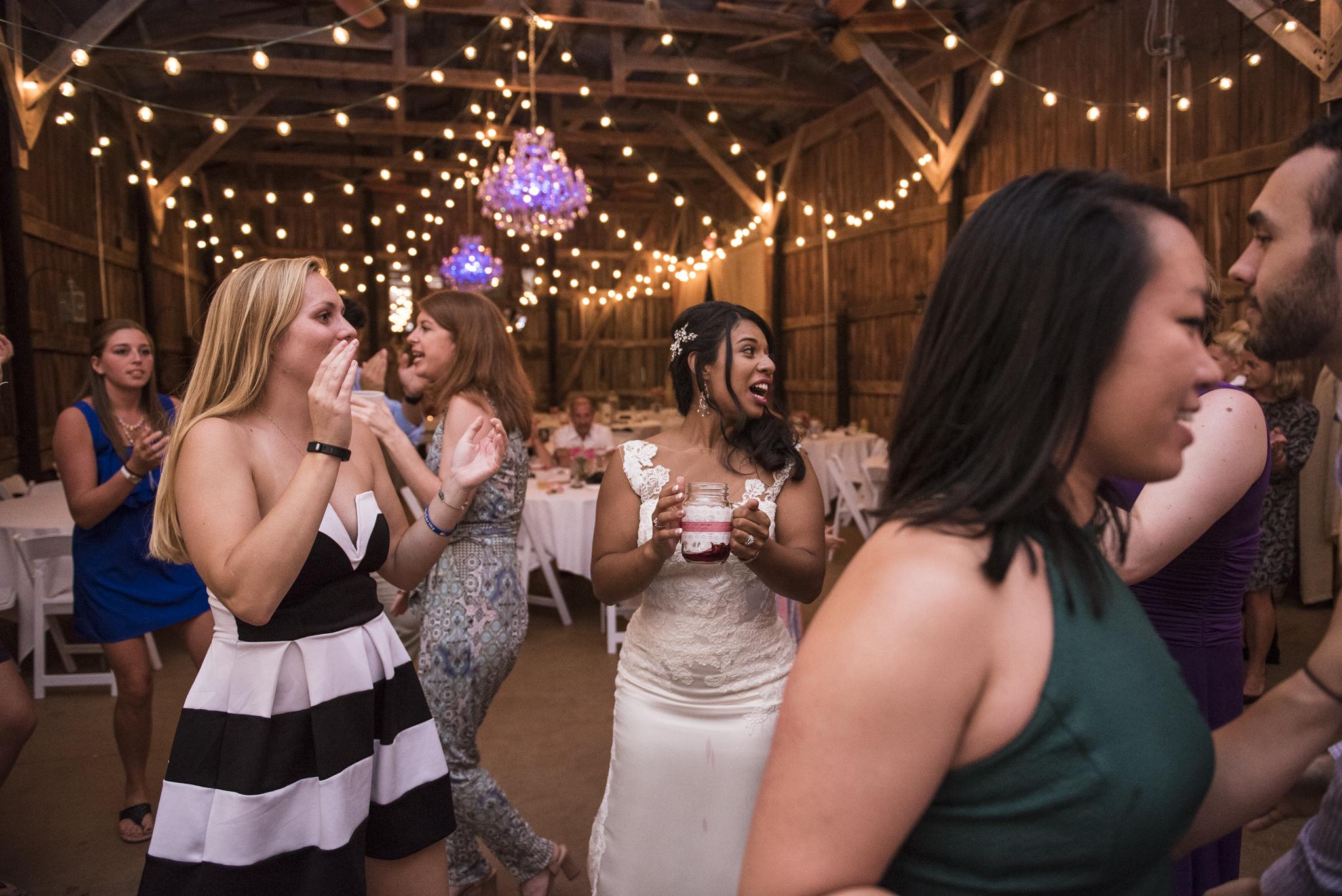 Elaine-Justin-Wedding-Online-Reception-244.jpg