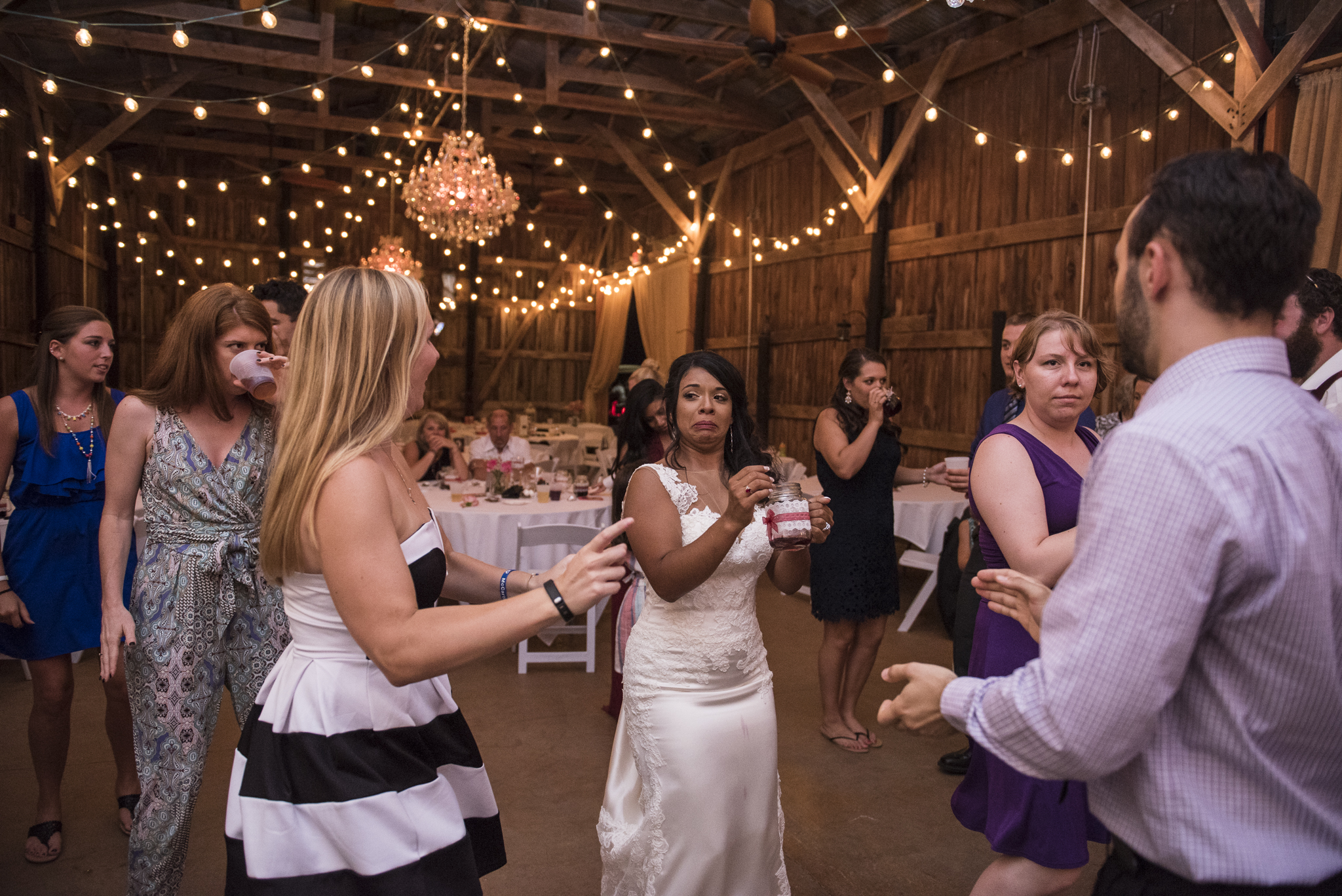 Elaine-Justin-Wedding-Online-Reception-245.jpg