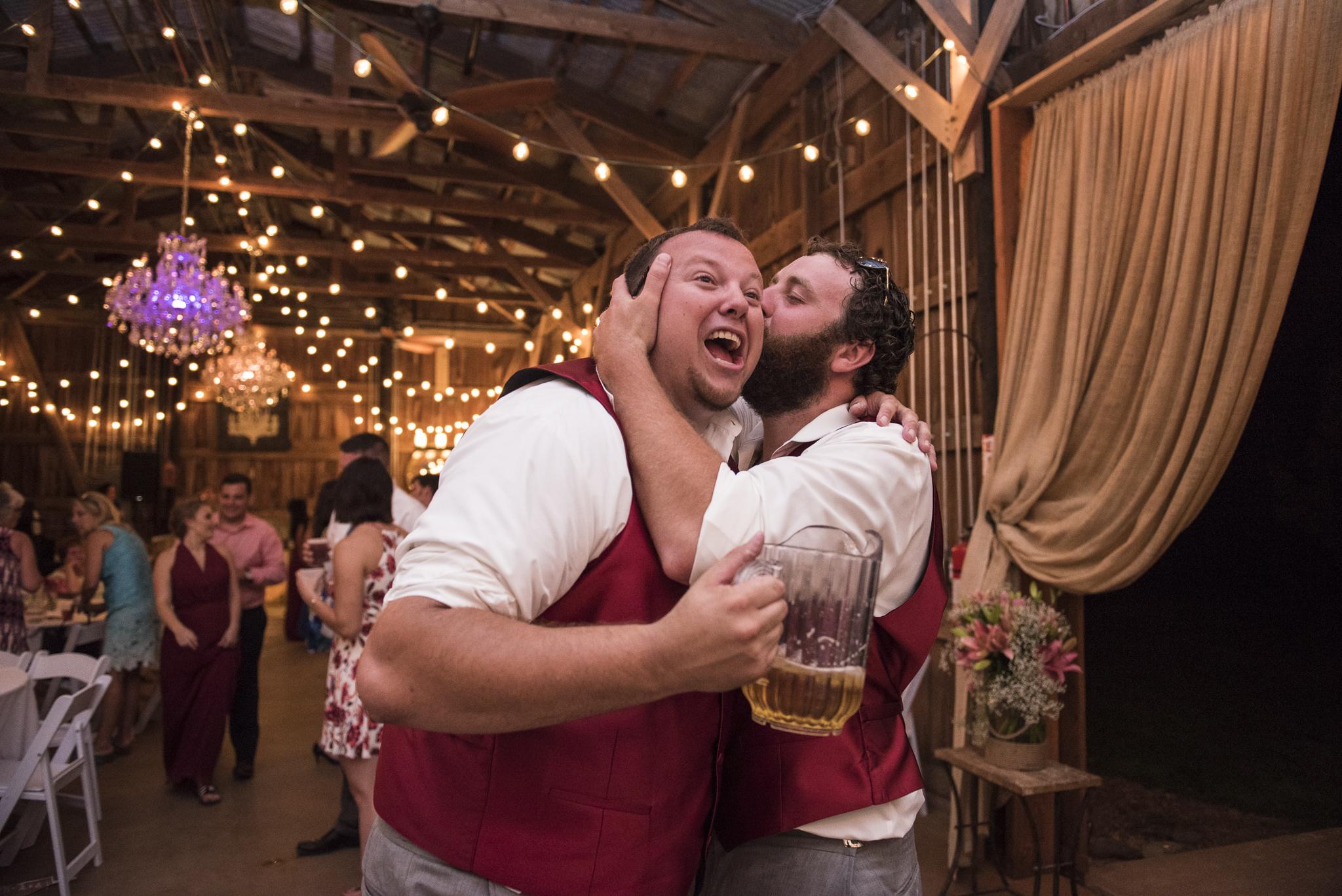 Elaine-Justin-Wedding-Online-Reception-255.jpg