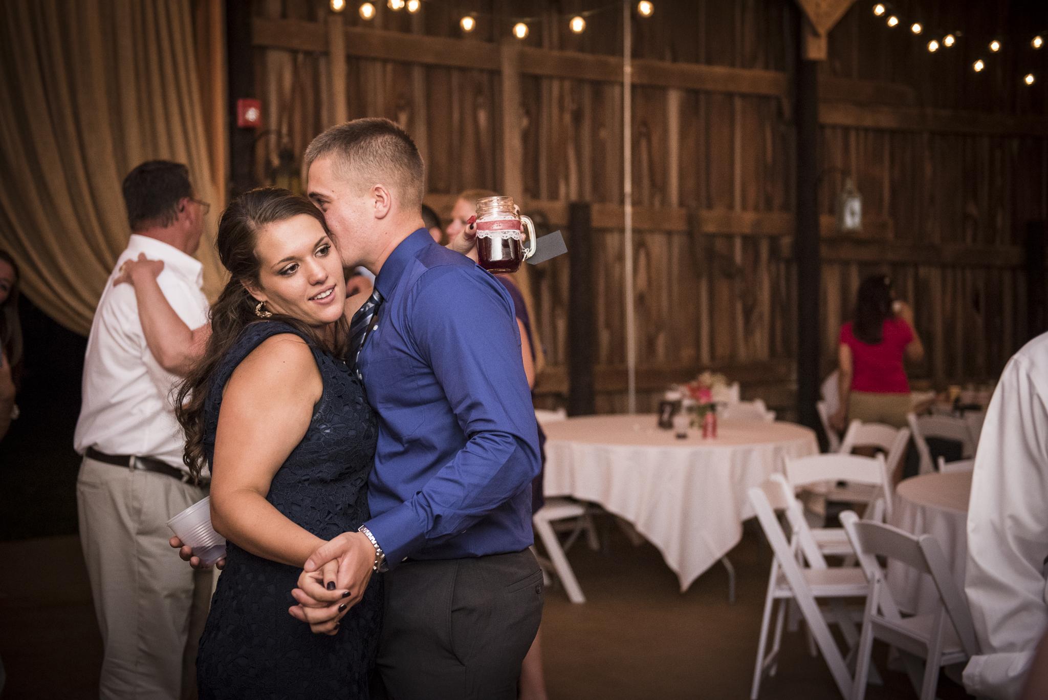 Elaine-Justin-Wedding-Online-Reception-264.jpg