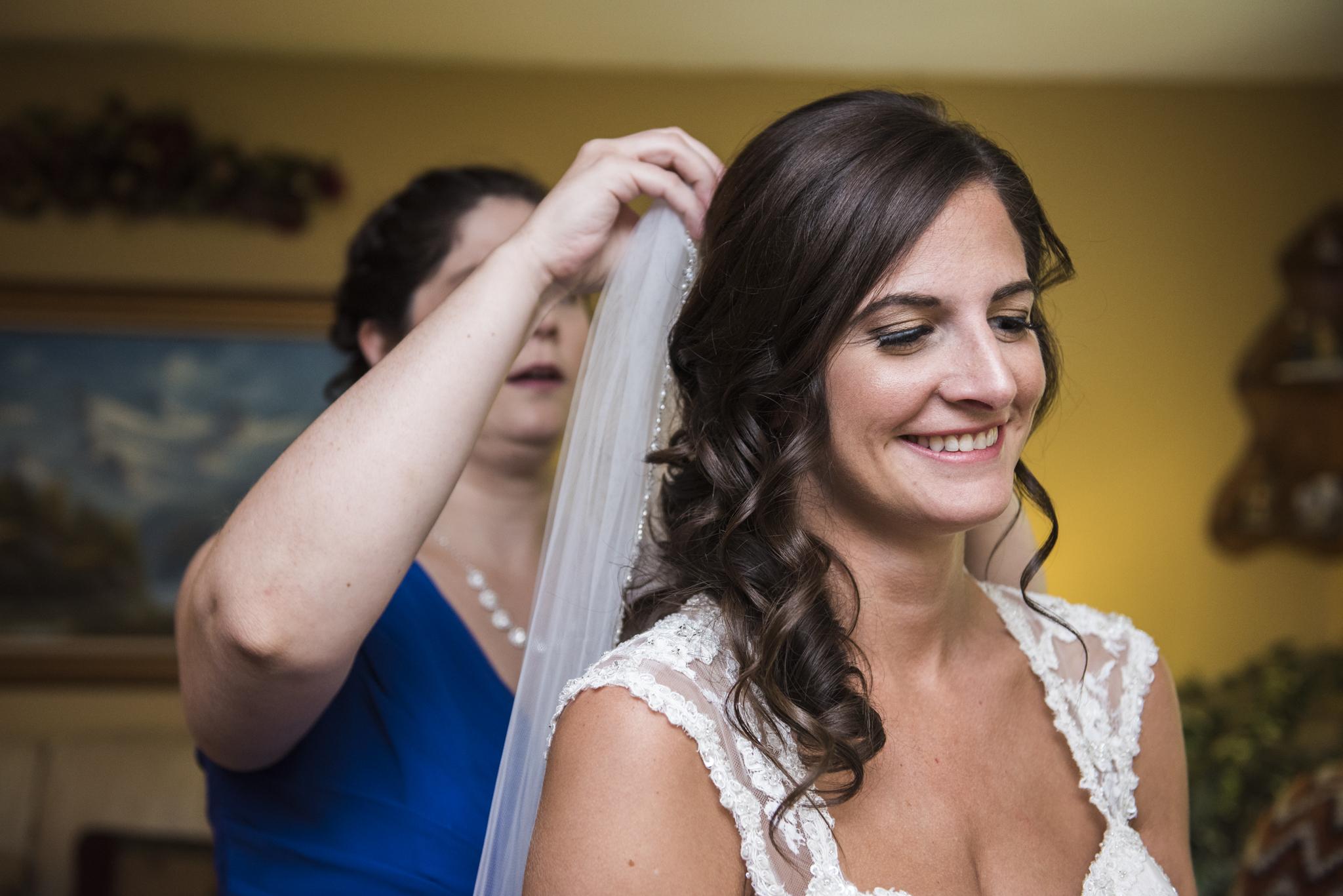 HeatherMike-Wedding-Online-Prep-31.jpg