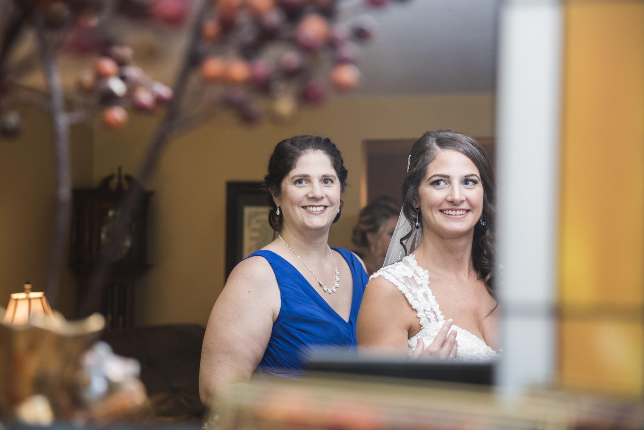 HeatherMike-Wedding-Online-Prep-36.jpg