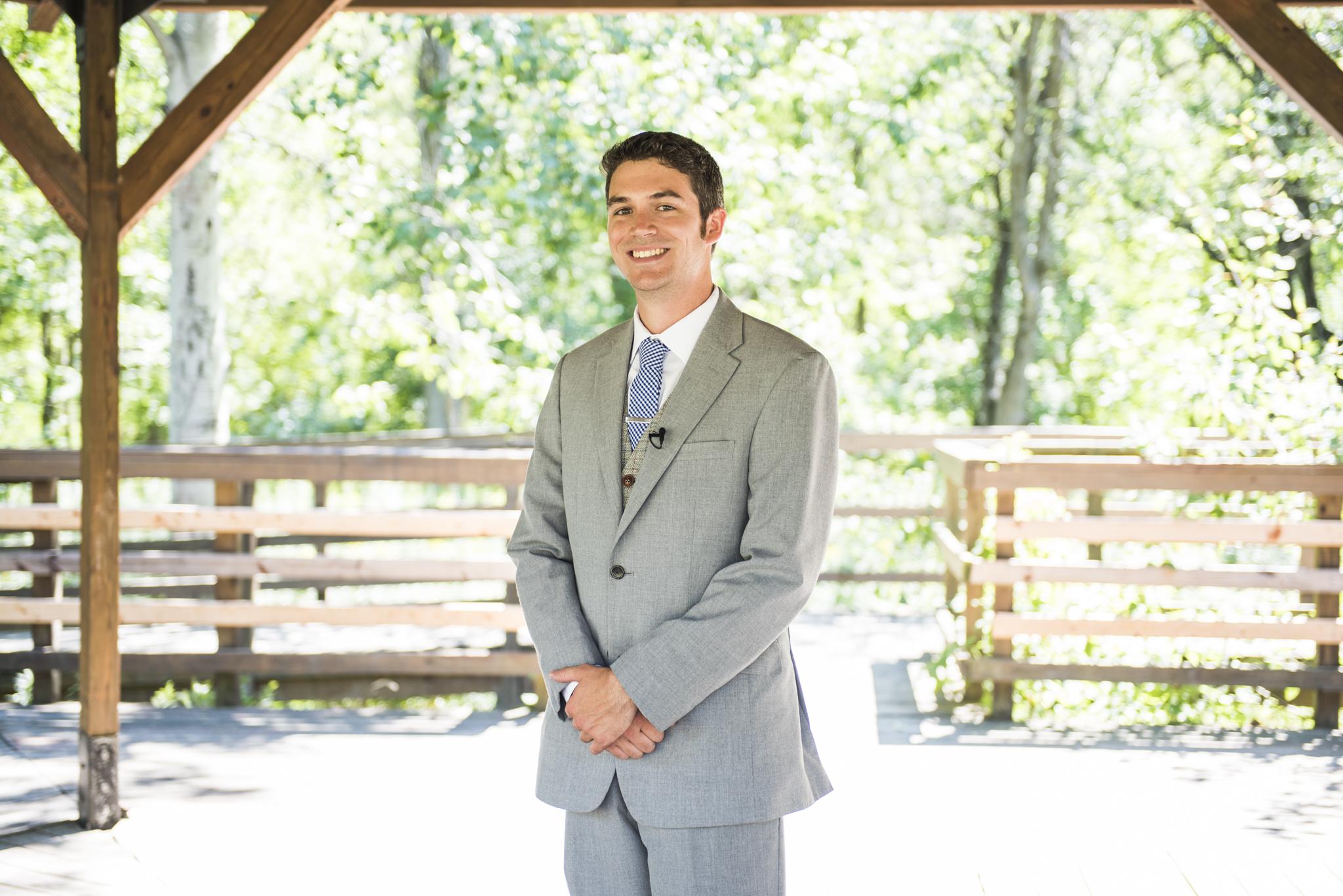 HeatherMike-Wedding-Online-FirstLook-3.jpg