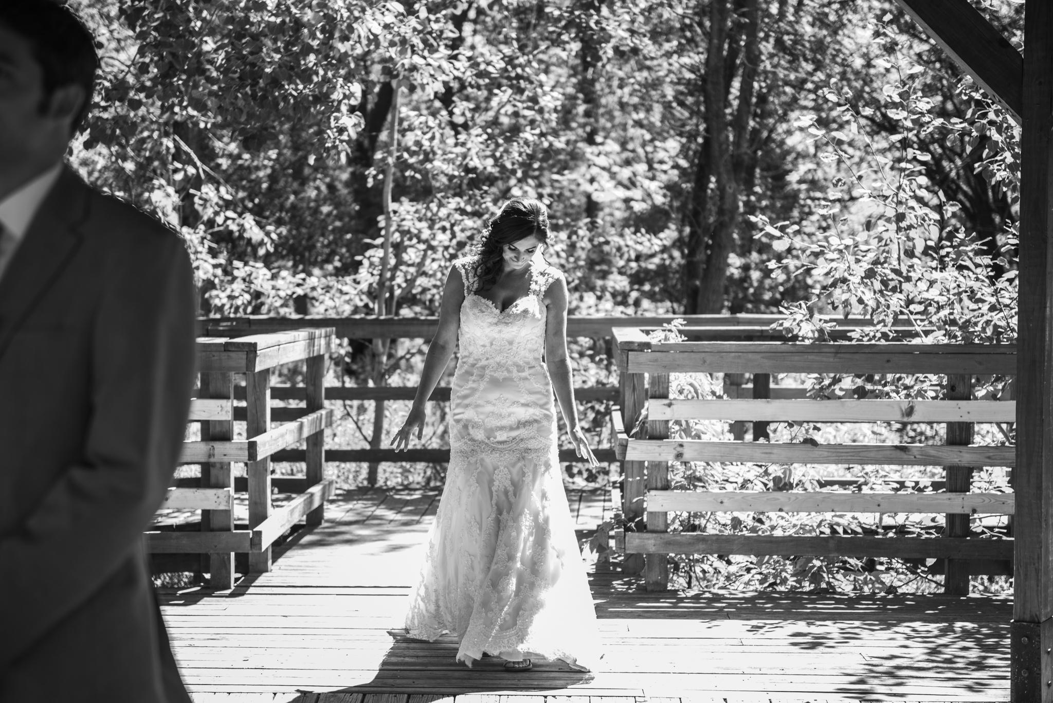 HeatherMike-Wedding-Online-FirstLook-8.jpg