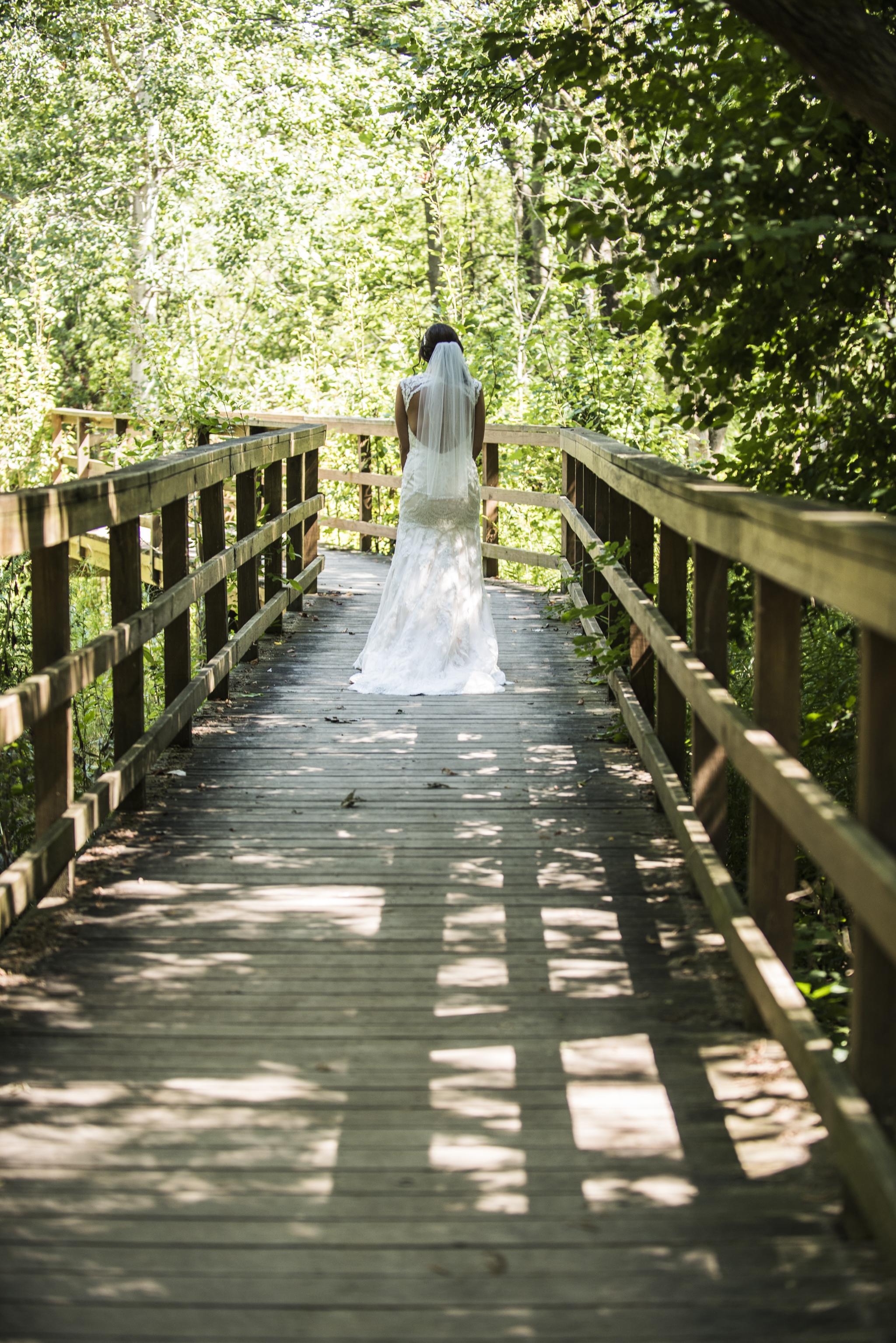 HeatherMike-Wedding-Online-FirstLook-6.jpg