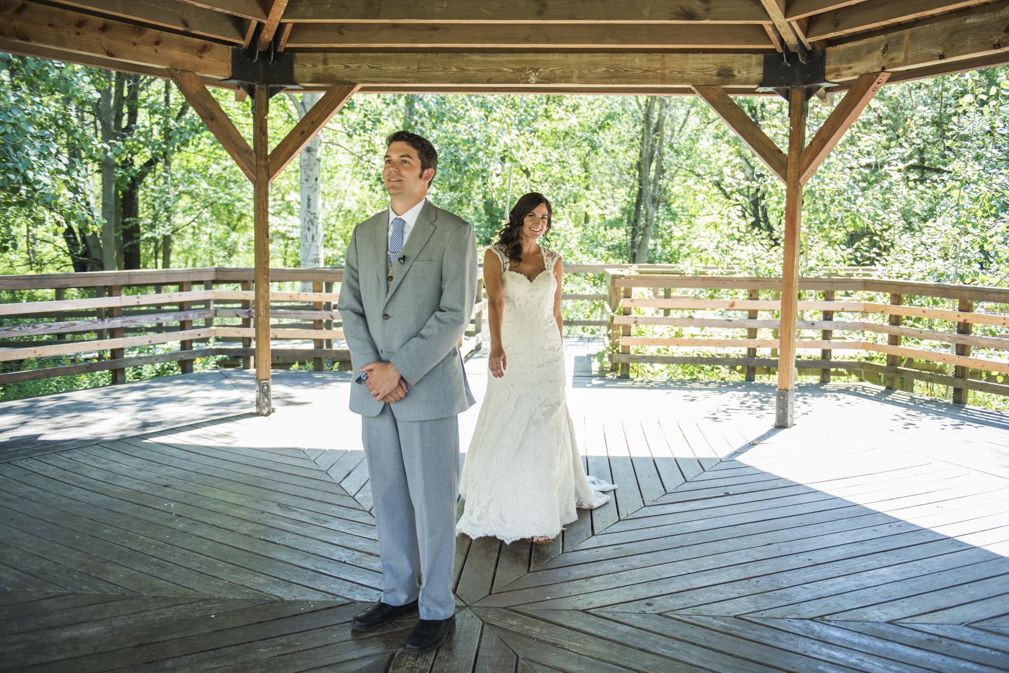 HeatherMike-Wedding-Online-FirstLook-9.jpg
