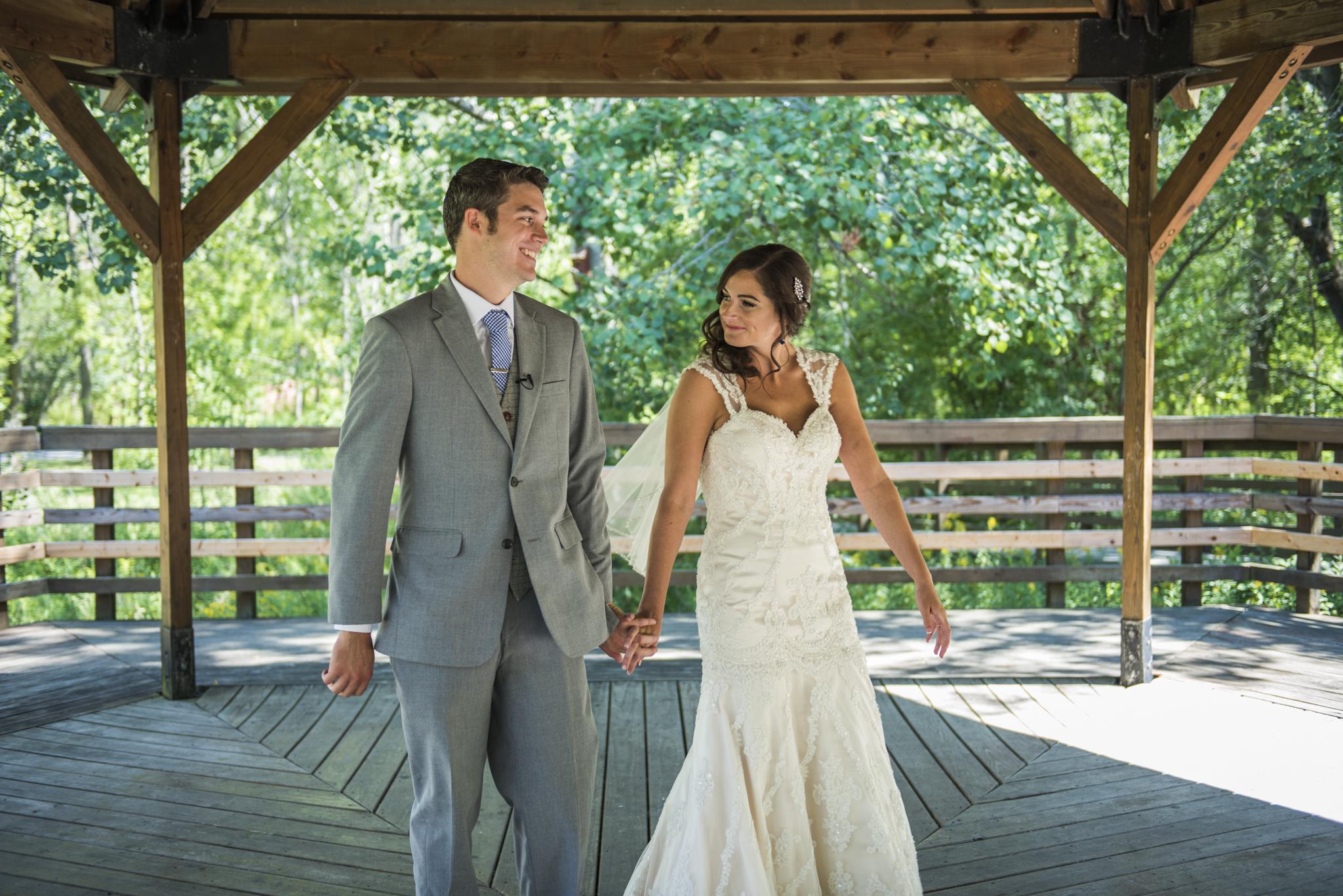 HeatherMike-Wedding-Online-FirstLook-15.jpg